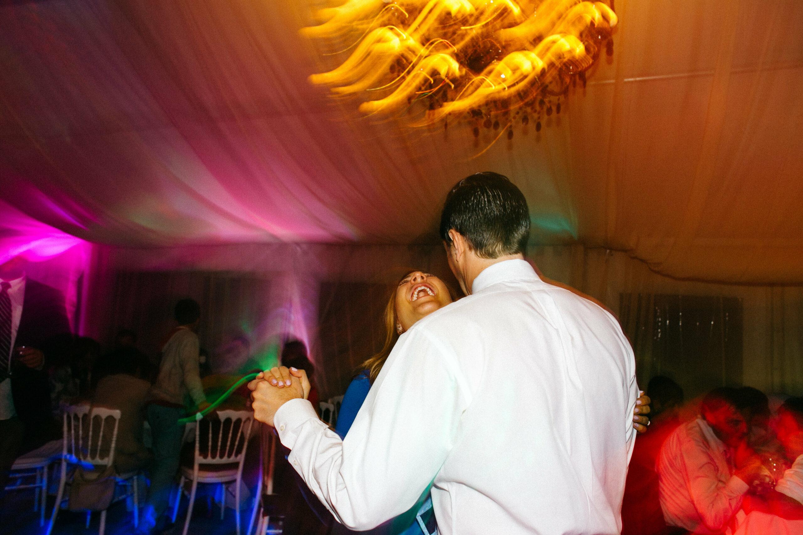 mariage-basque-espelette-wedding-00079