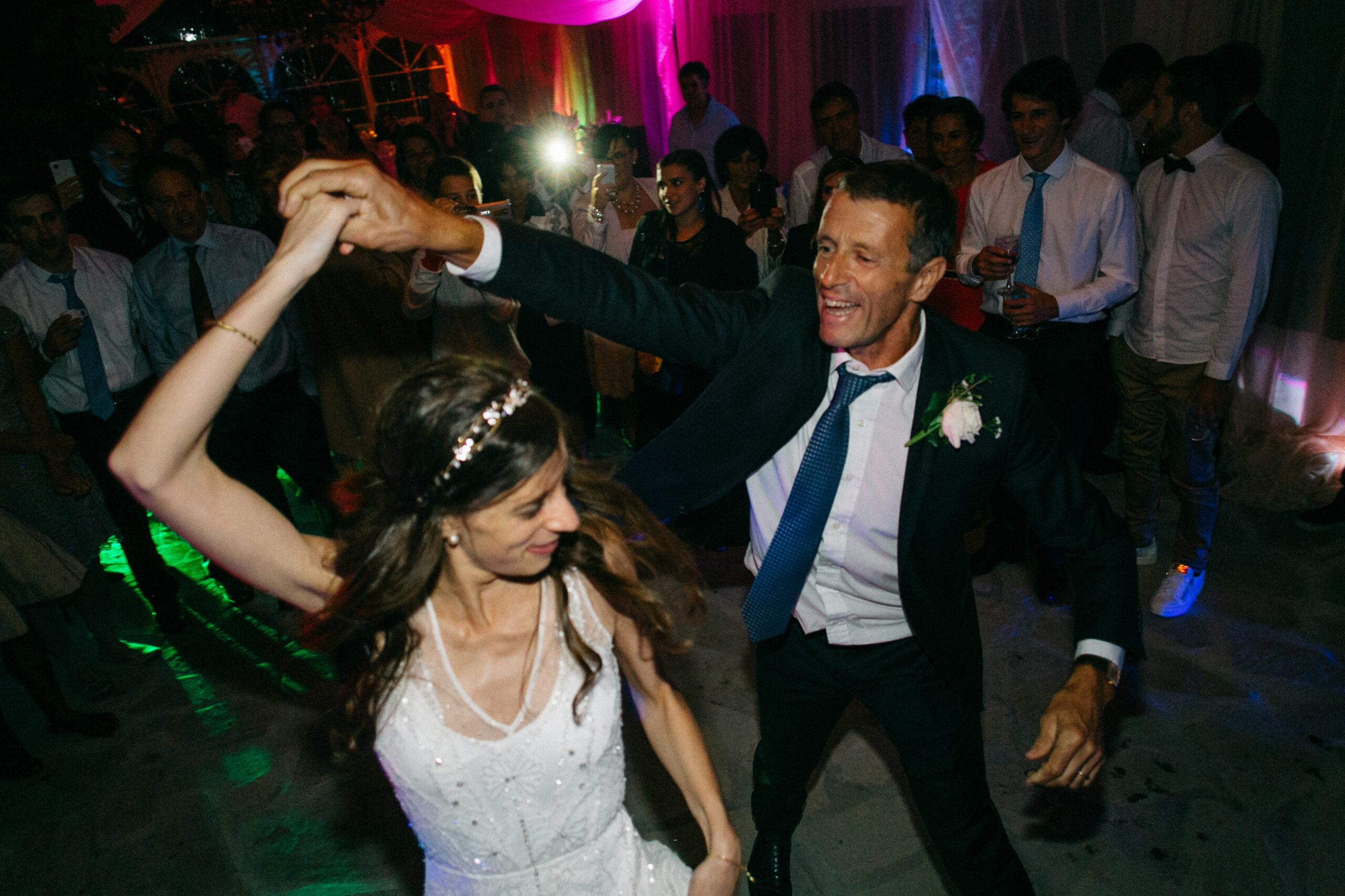 mariage-basque-espelette-wedding-00081