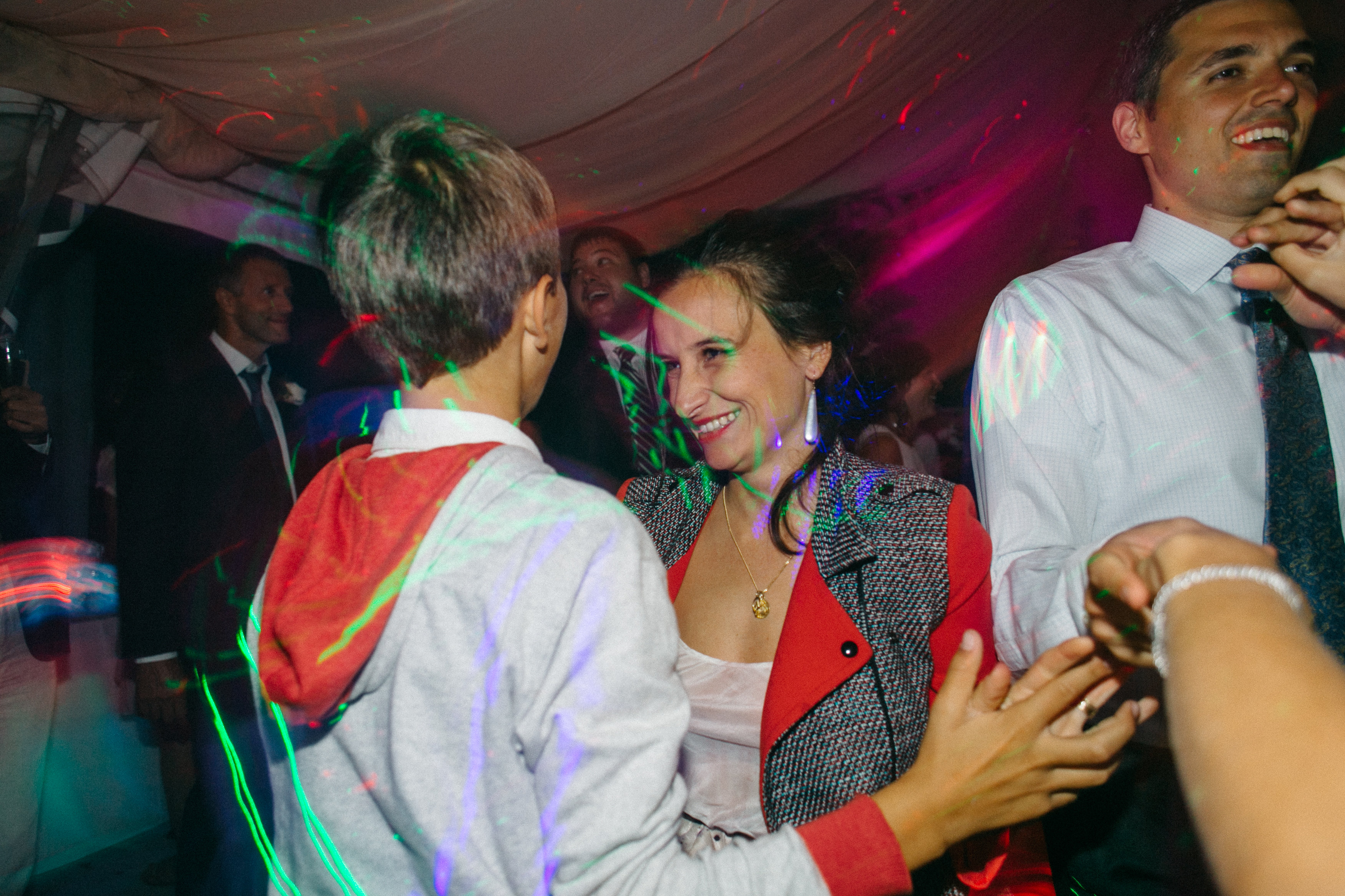mariage-basque-espelette-wedding-00083