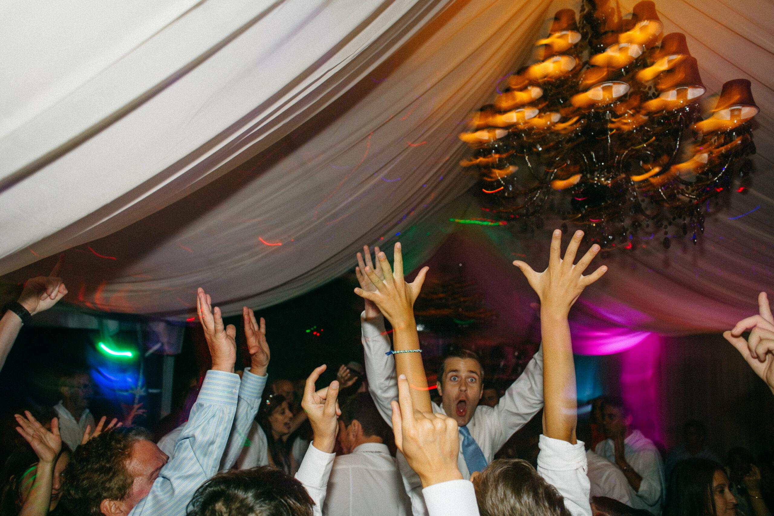 mariage-basque-espelette-wedding-00084