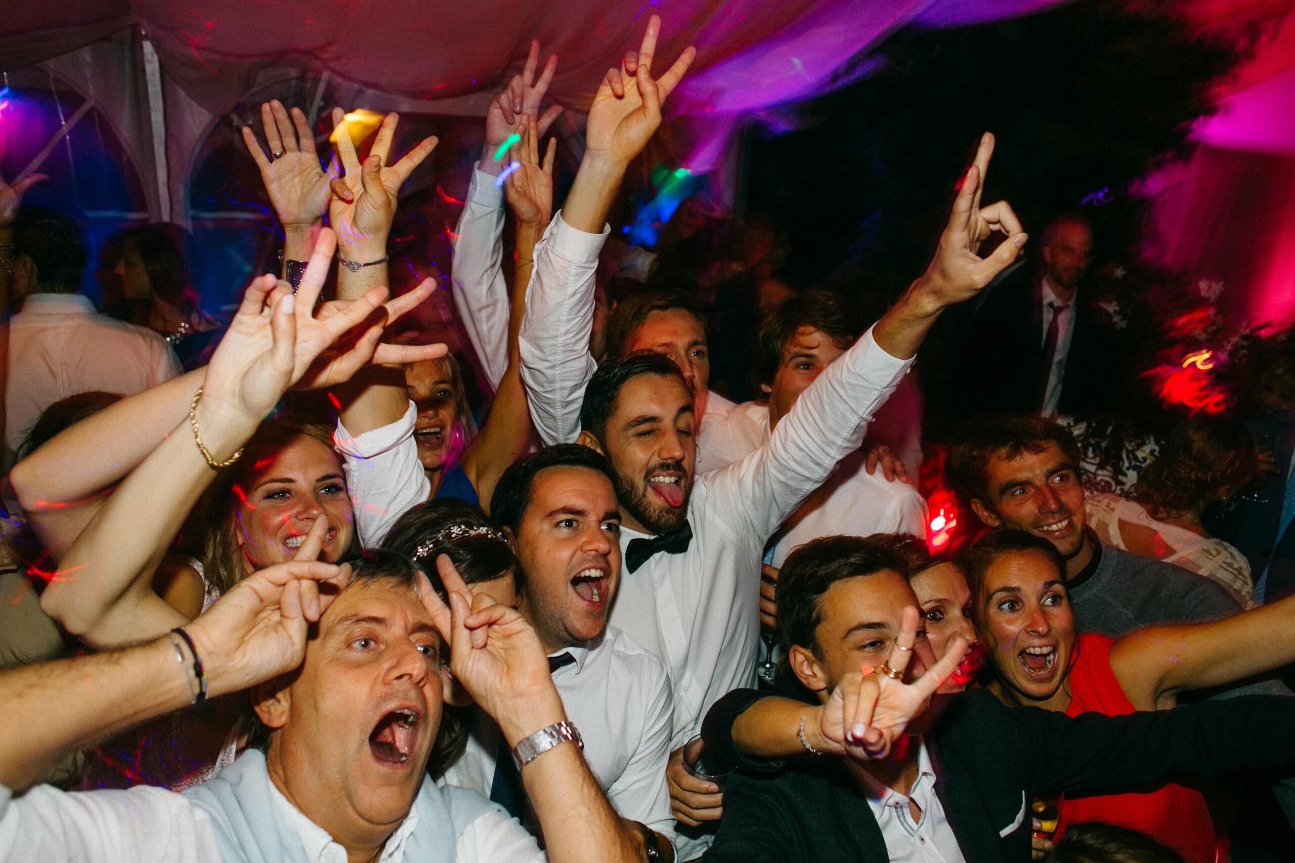 mariage-basque-espelette-wedding-00086
