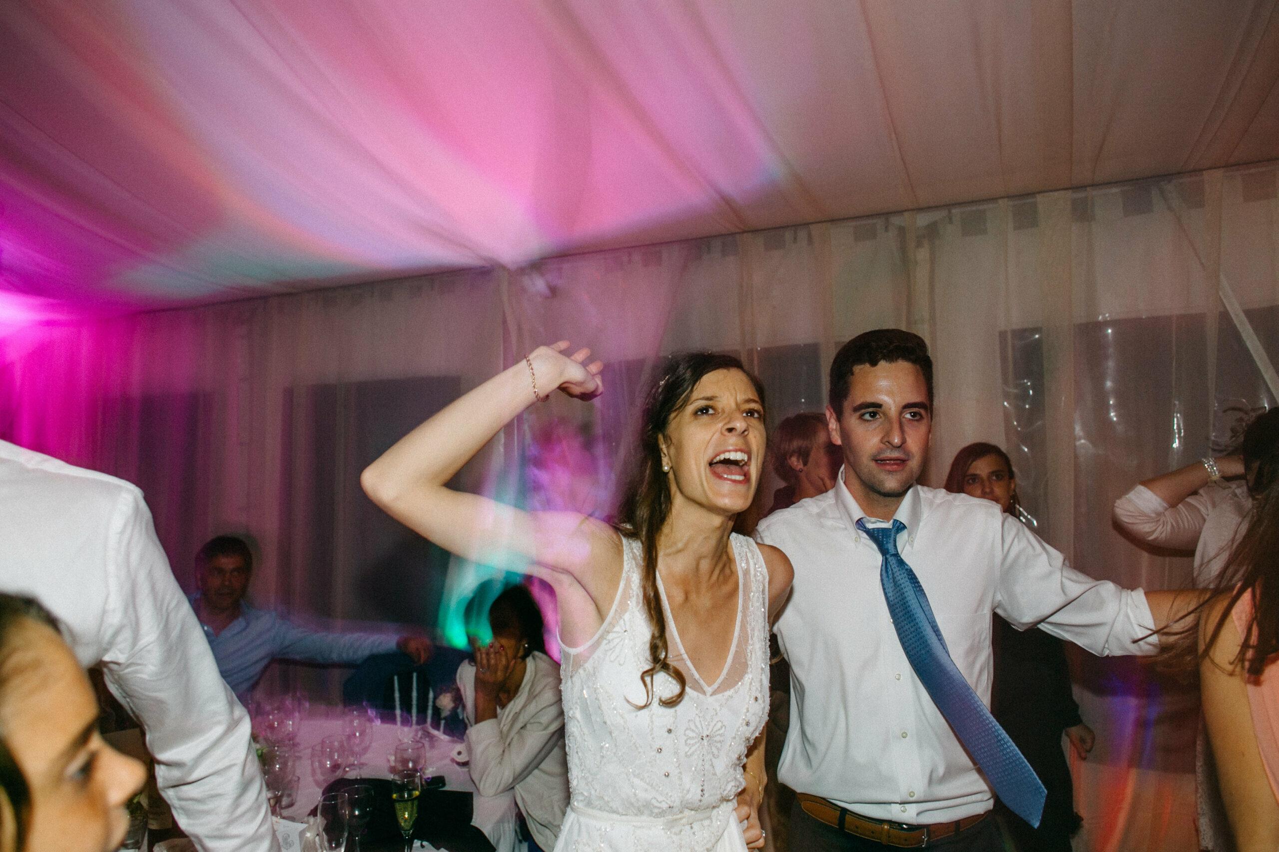 mariage-basque-espelette-wedding-00088