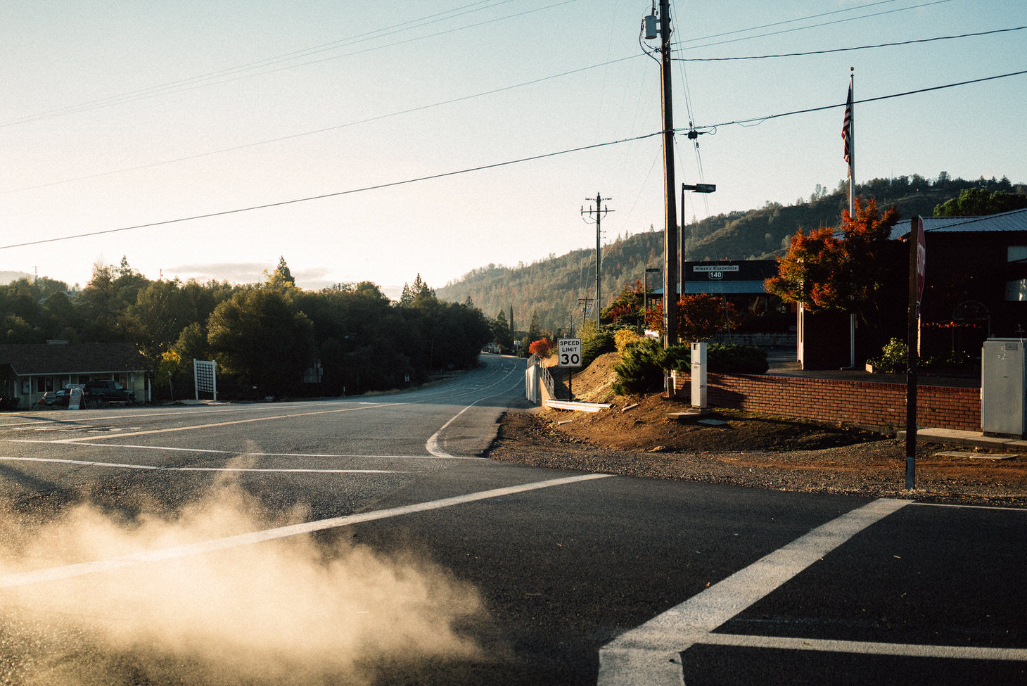 photographer-yosemite-usa-california-013