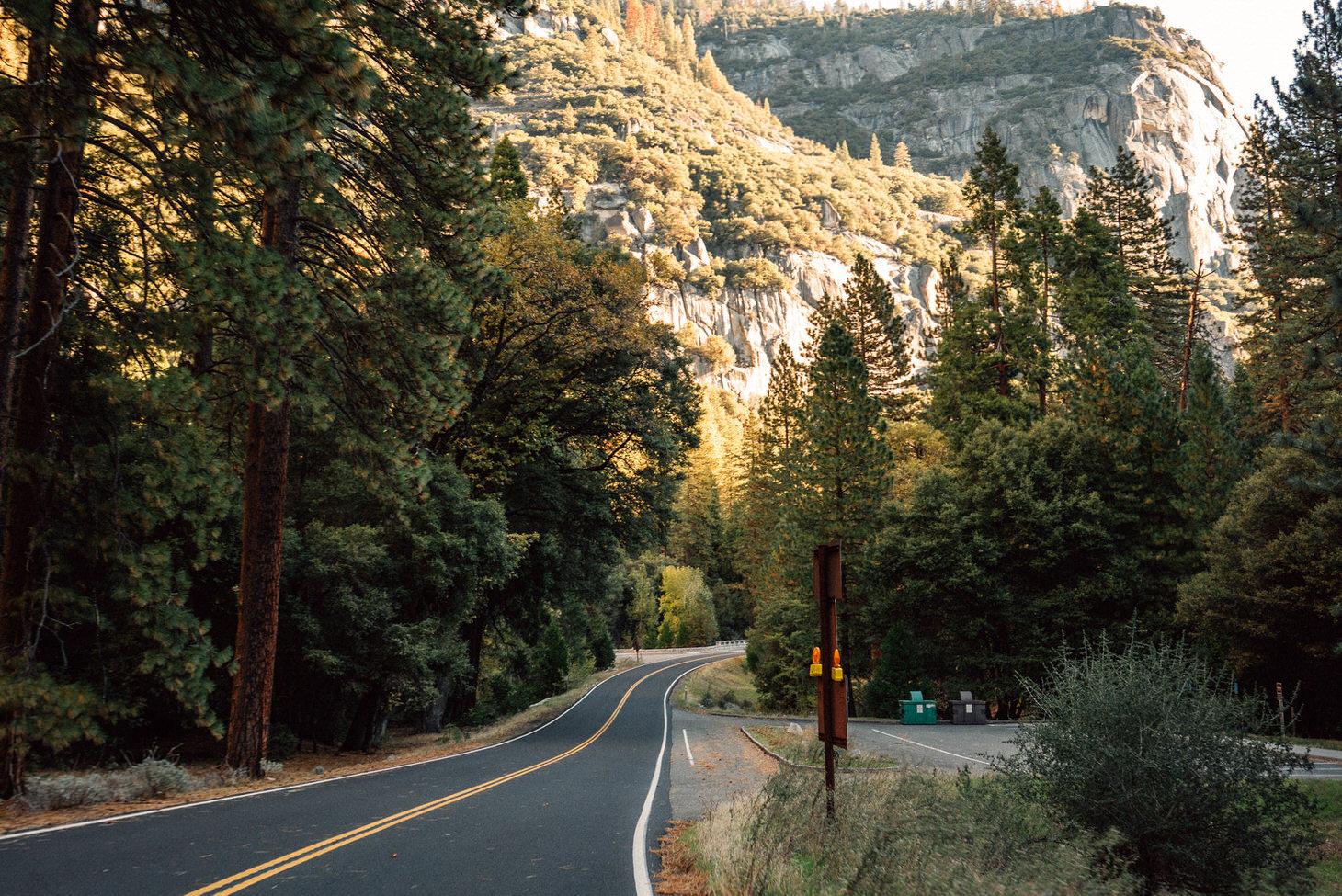 photographer-yosemite-usa-california-019