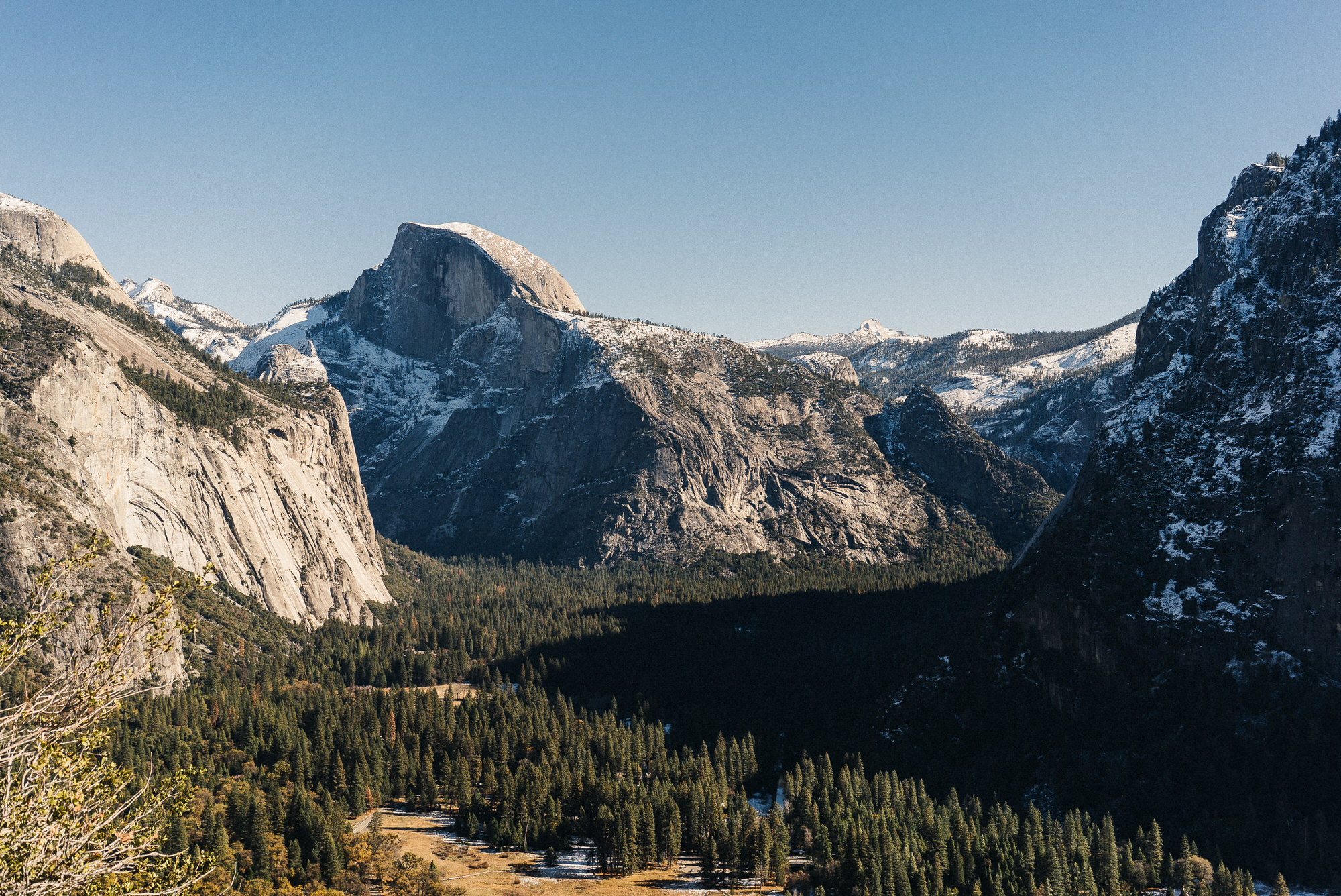photographer-yosemite-usa-california-057