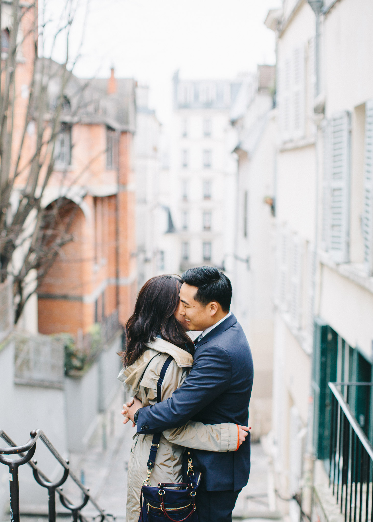 photographe_couple-22