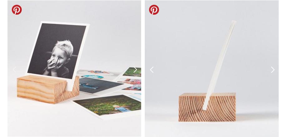 prints1