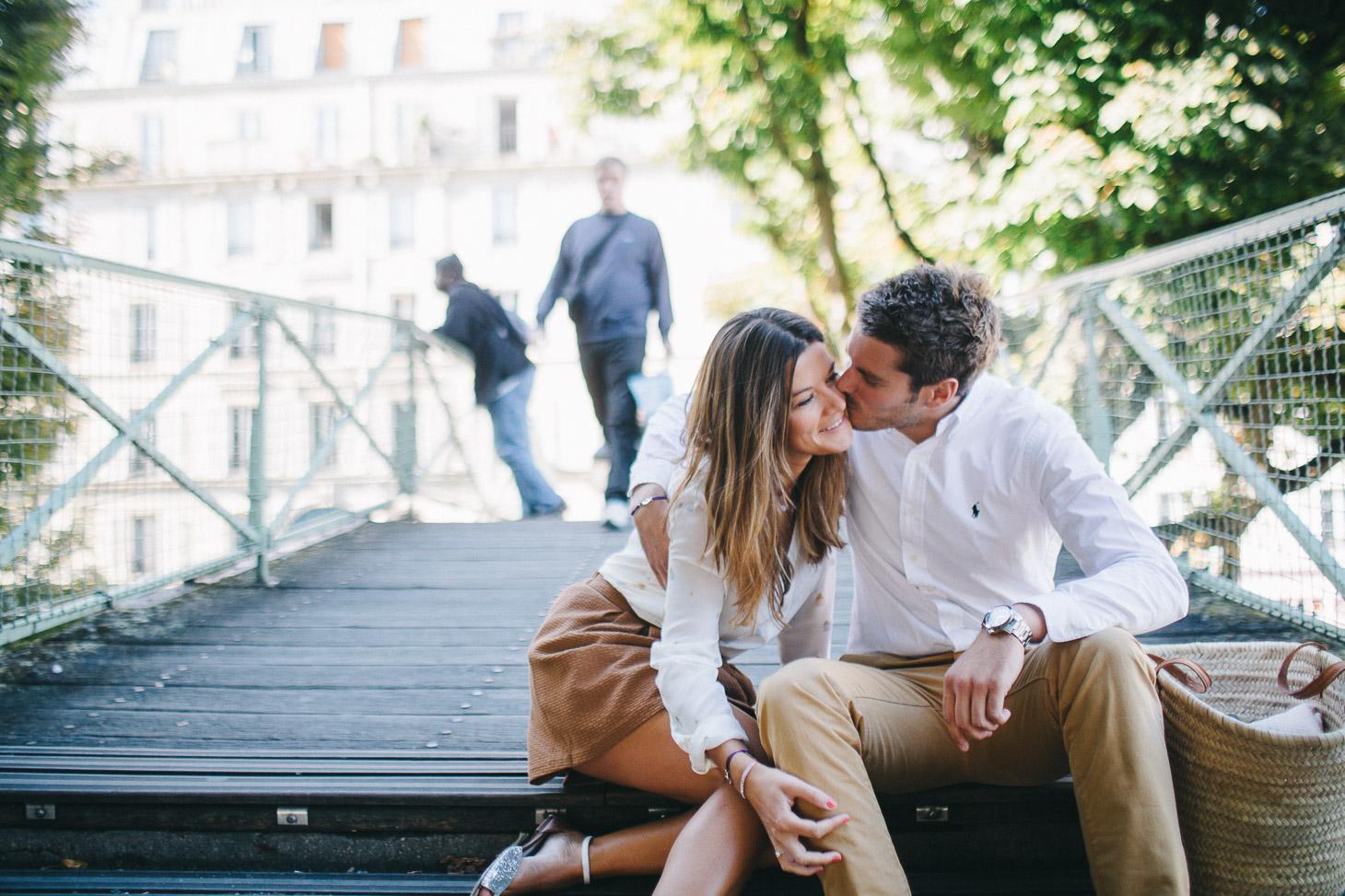 seance_couple_paris-01