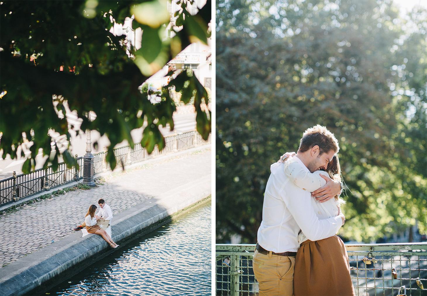 seance_couple_paris-07 copie