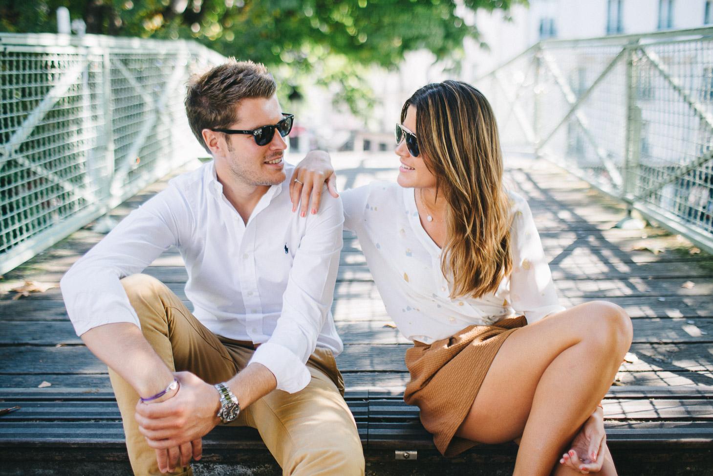 seance_couple_paris-09