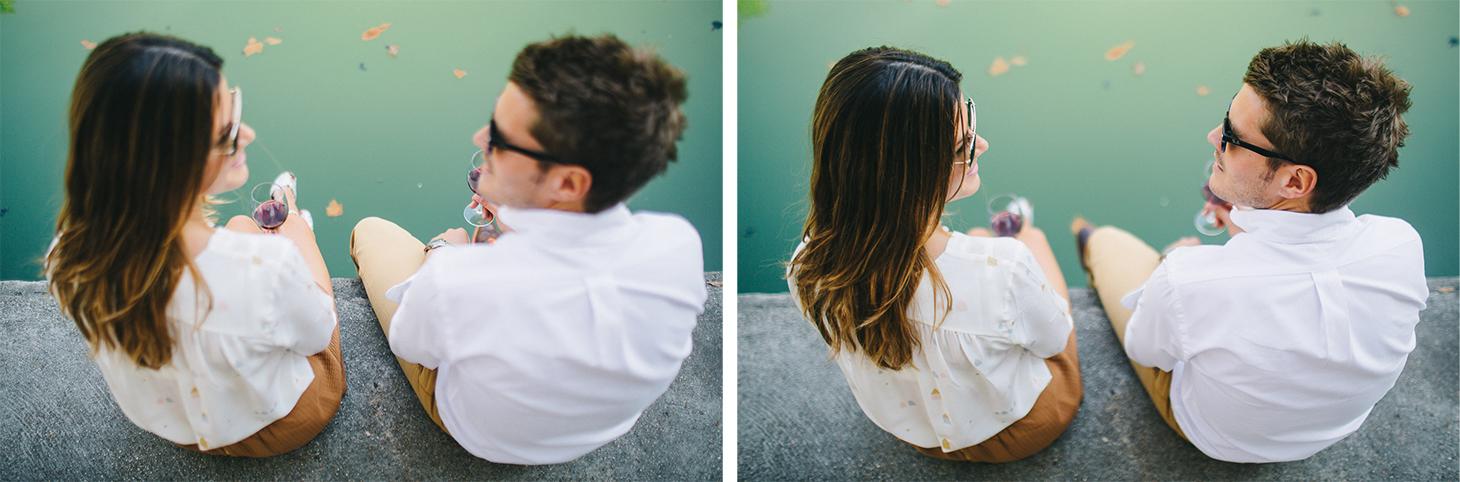seance_couple_paris-31 copie