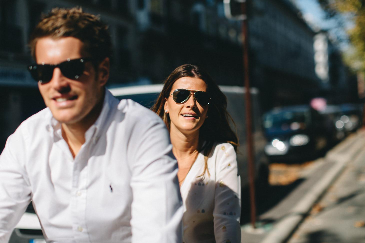seance_couple_paris-38
