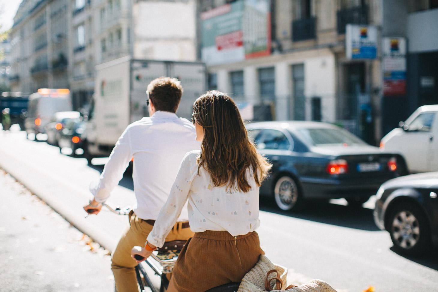 seance_couple_paris-39