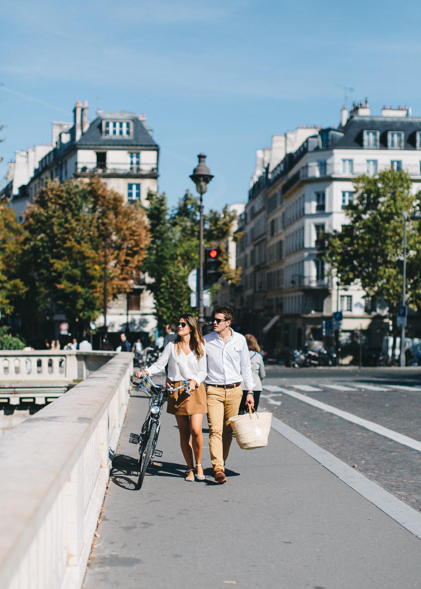 seance_couple_paris-42