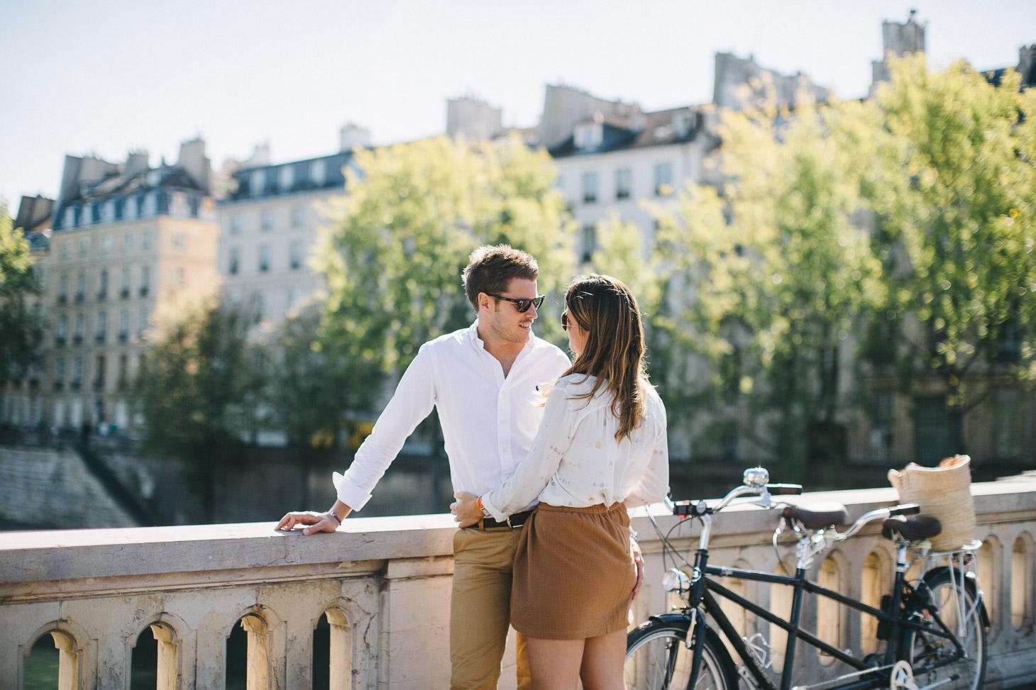 seance_couple_paris-44