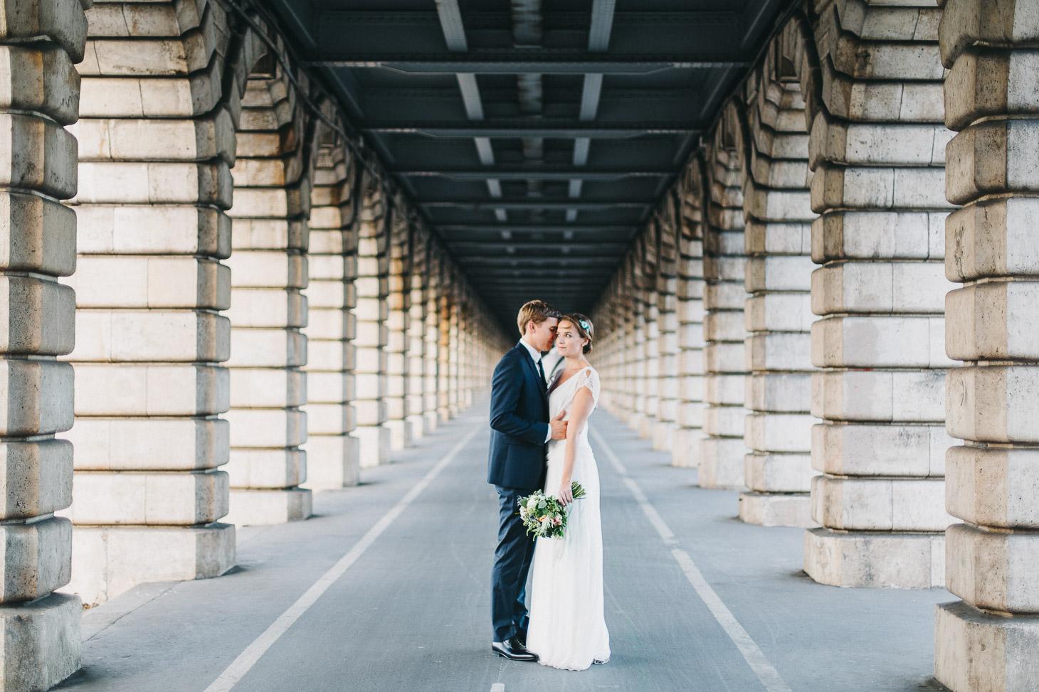 foodtruck_mariage_paris-02