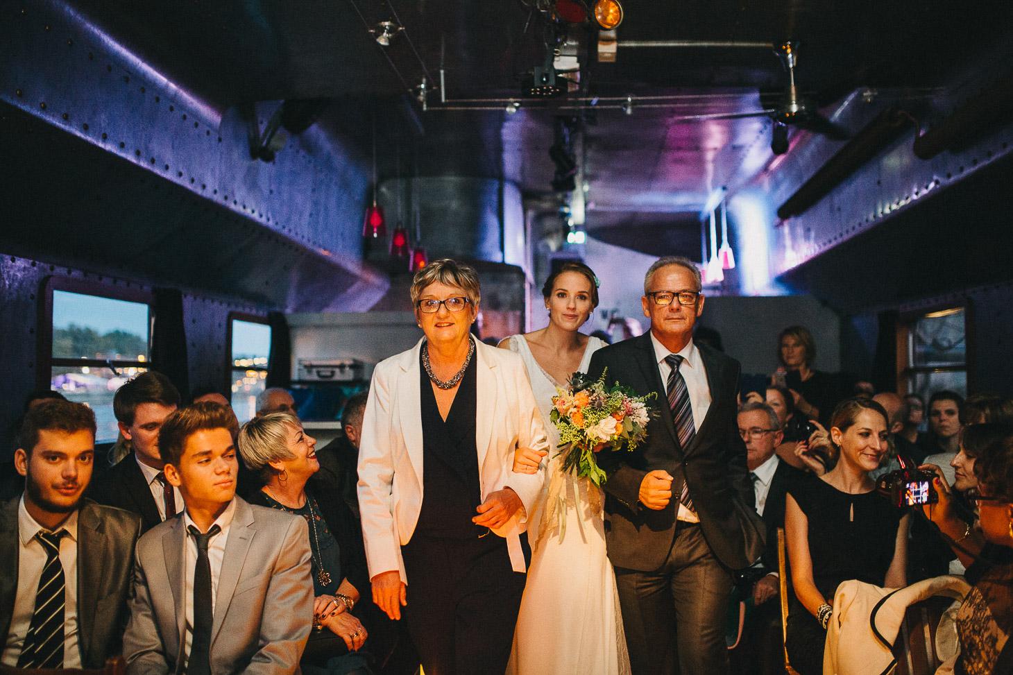 foodtruck_mariage_paris-30