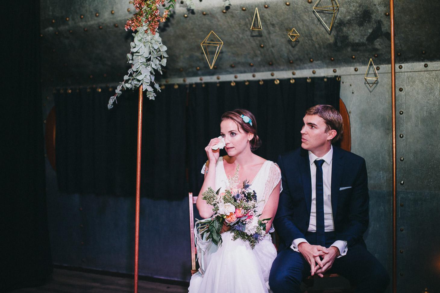 foodtruck_mariage_paris-36