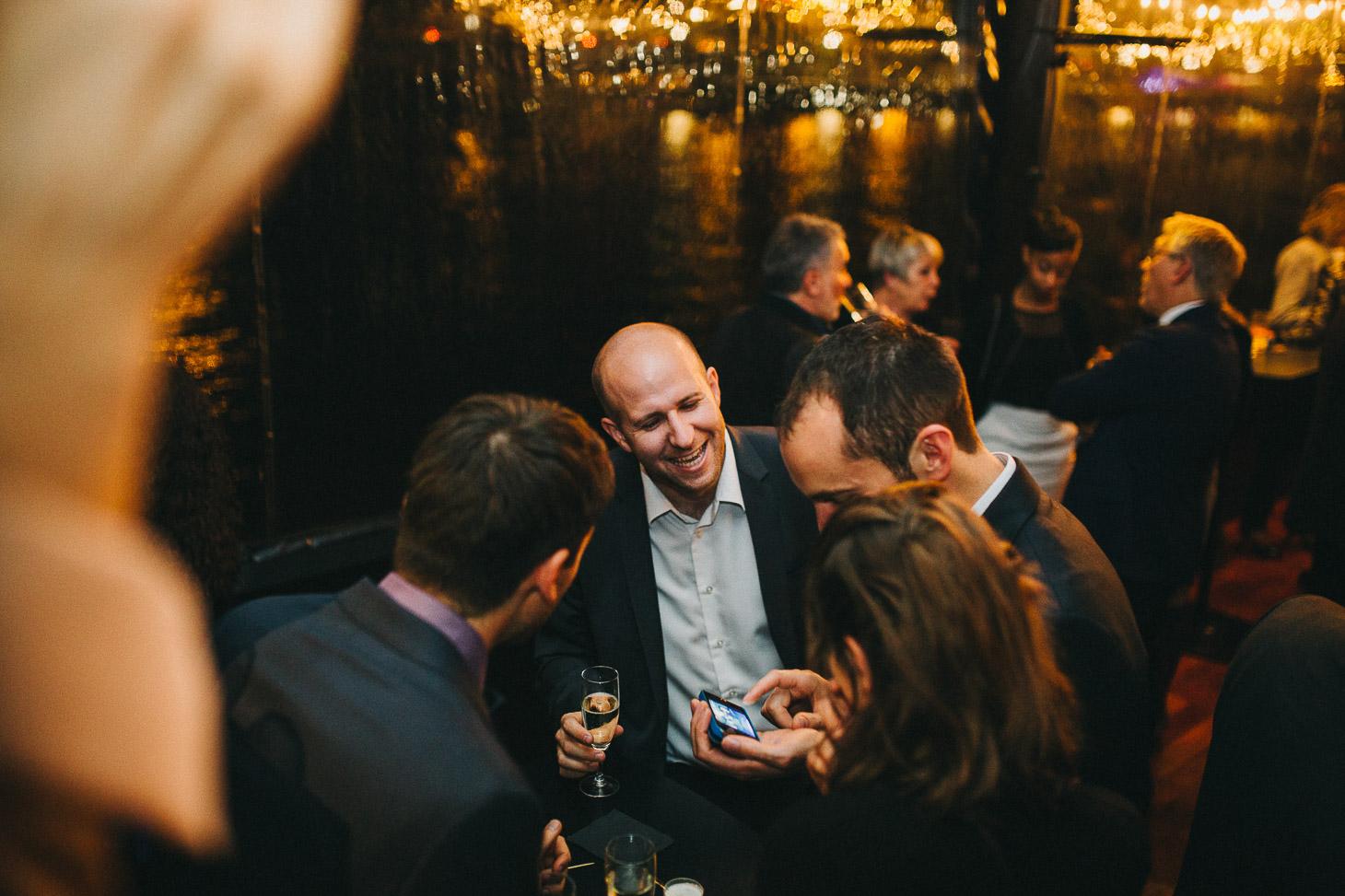 foodtruck_mariage_paris-44