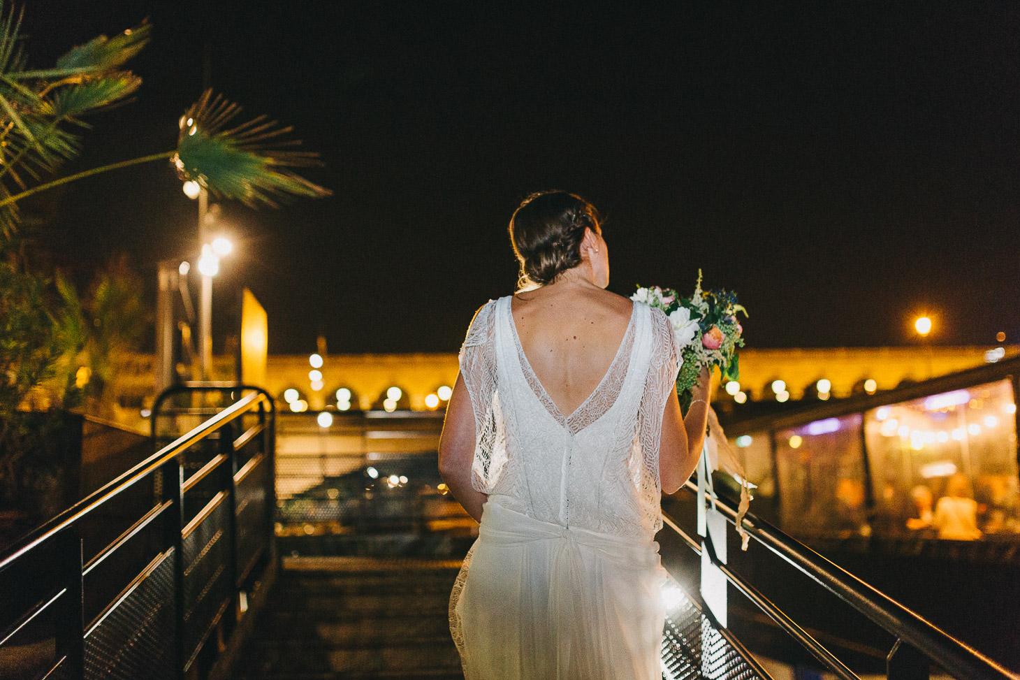 foodtruck_mariage_paris-45