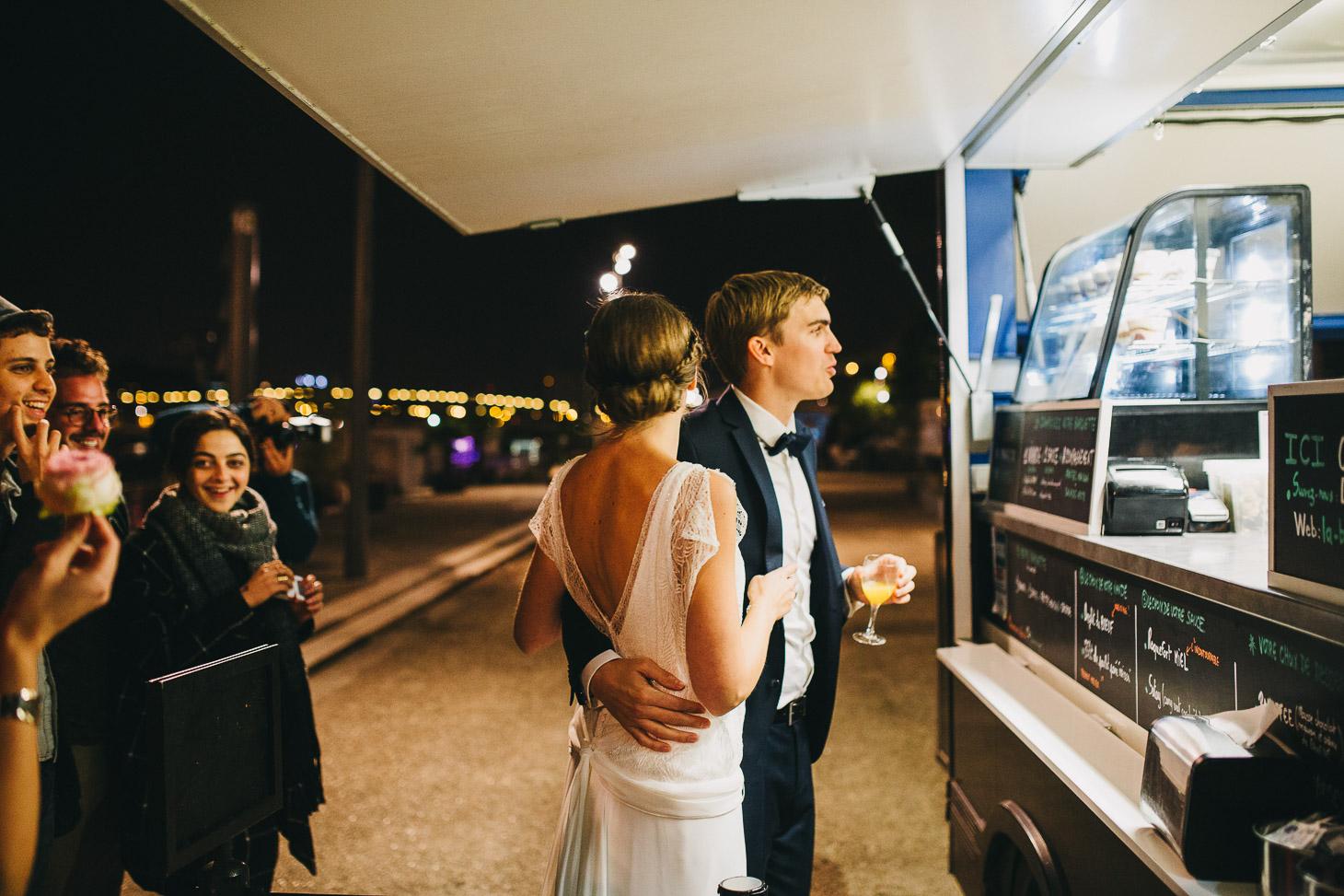 foodtruck_mariage_paris-50