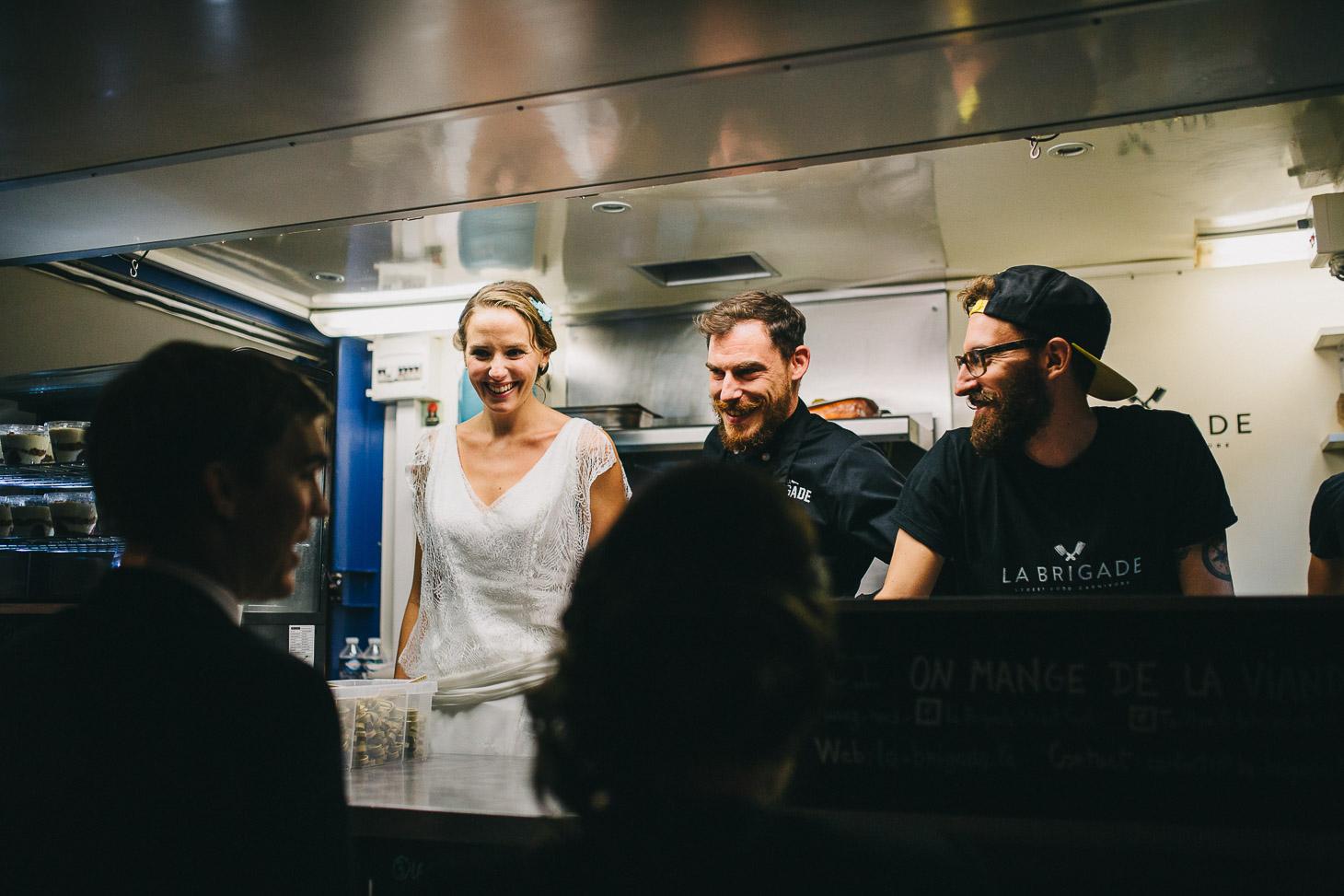 foodtruck_mariage_paris-51