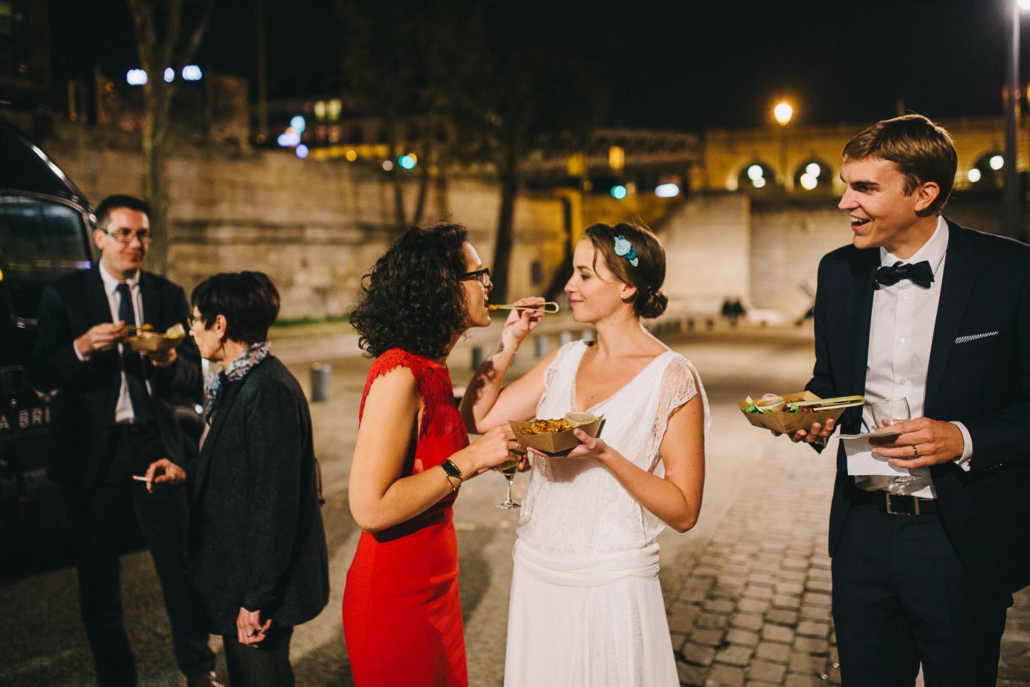 foodtruck_mariage_paris-55