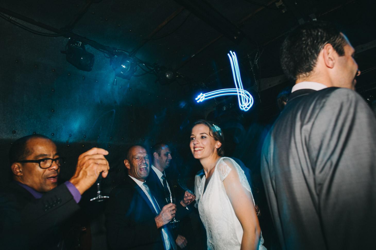 mariage_baleine_blanche_paris-12