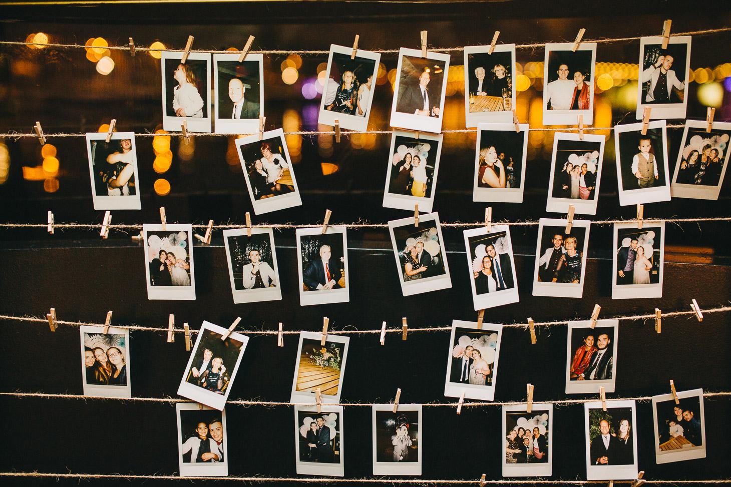 mariage_baleine_blanche_paris-16