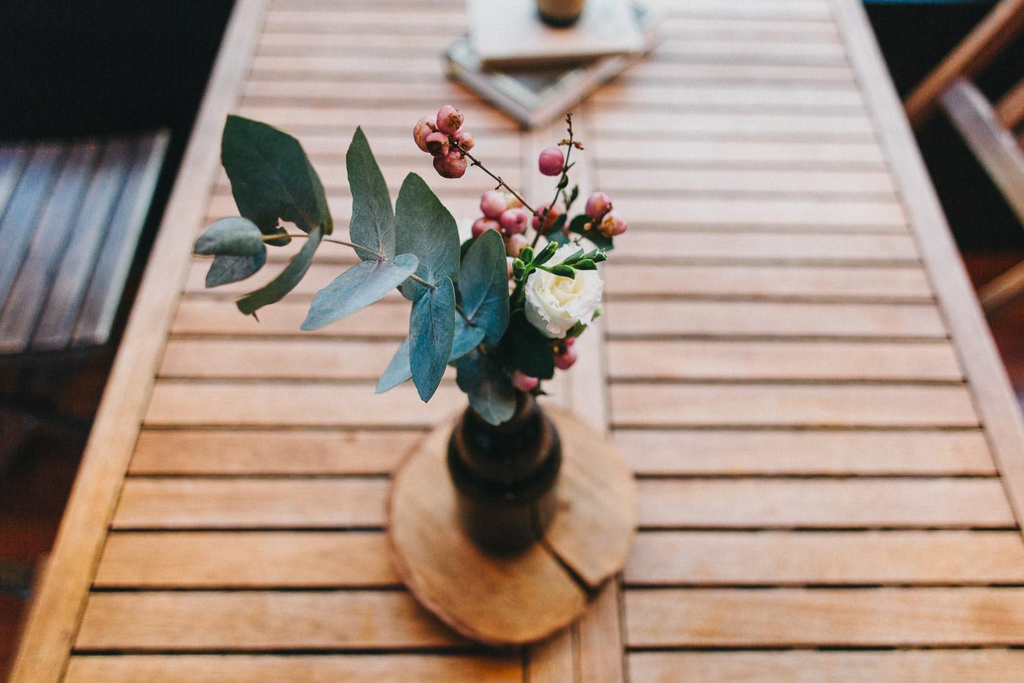 mariage_paris_baleine_blanche-01-2