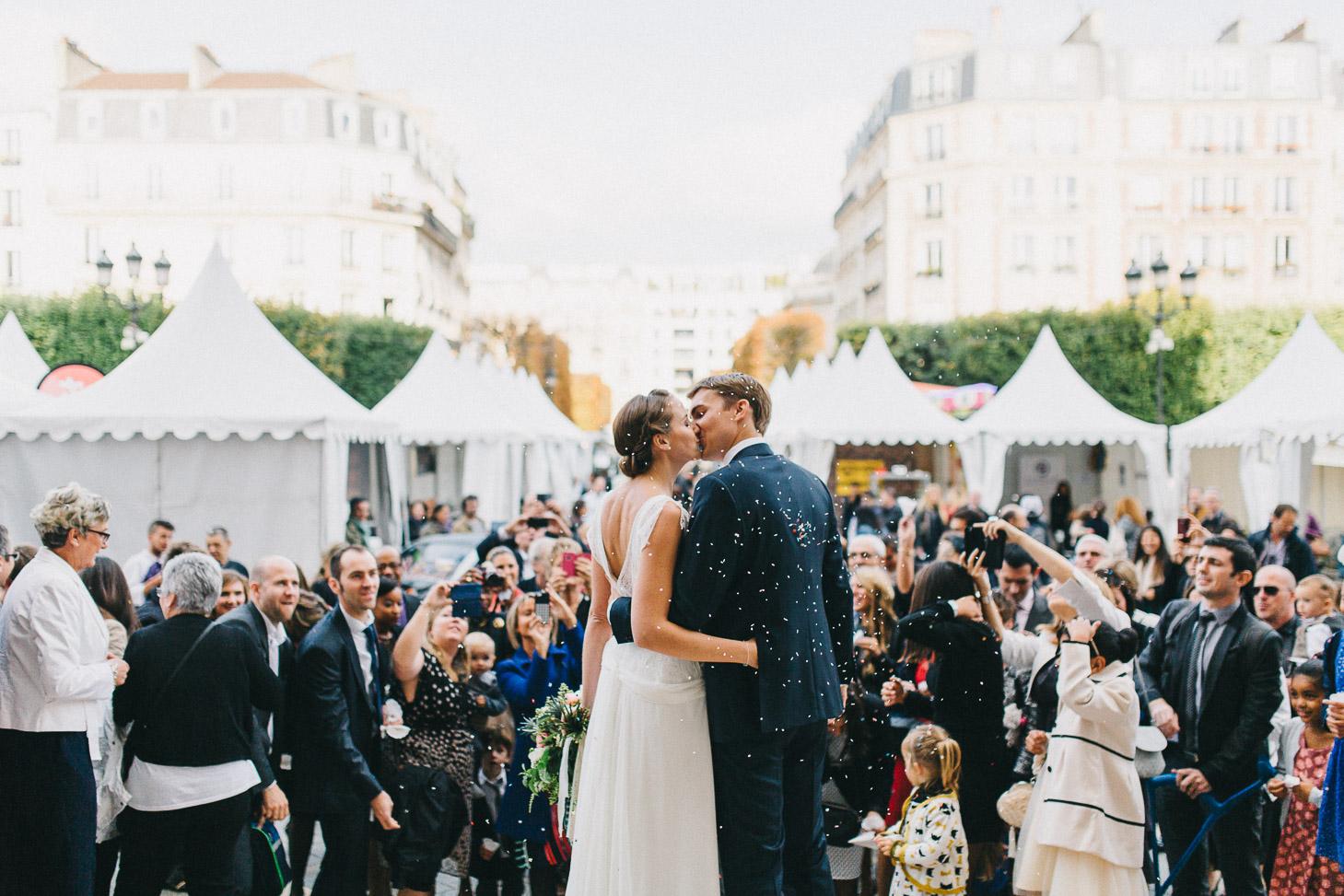 mariage_paris_baleine_blanche-02