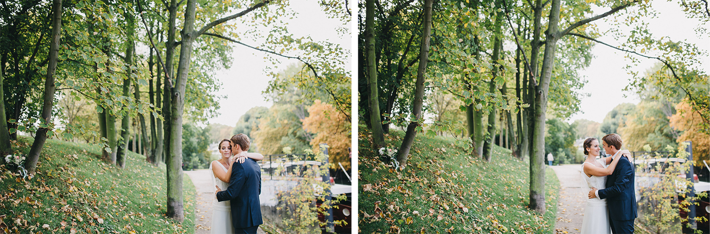 photographe_mariage_paris-02 copie
