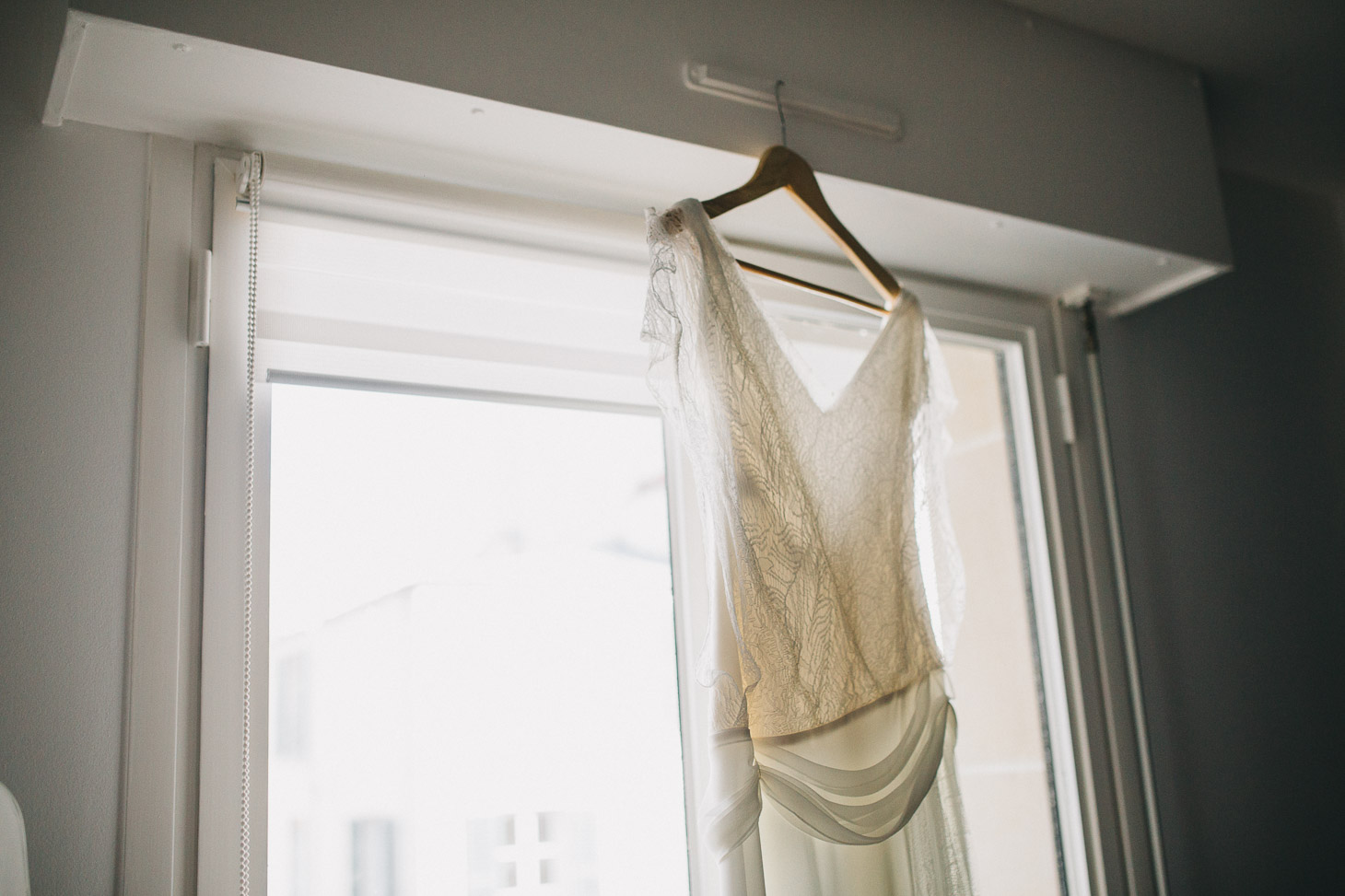 photographe_mariage_paris-02