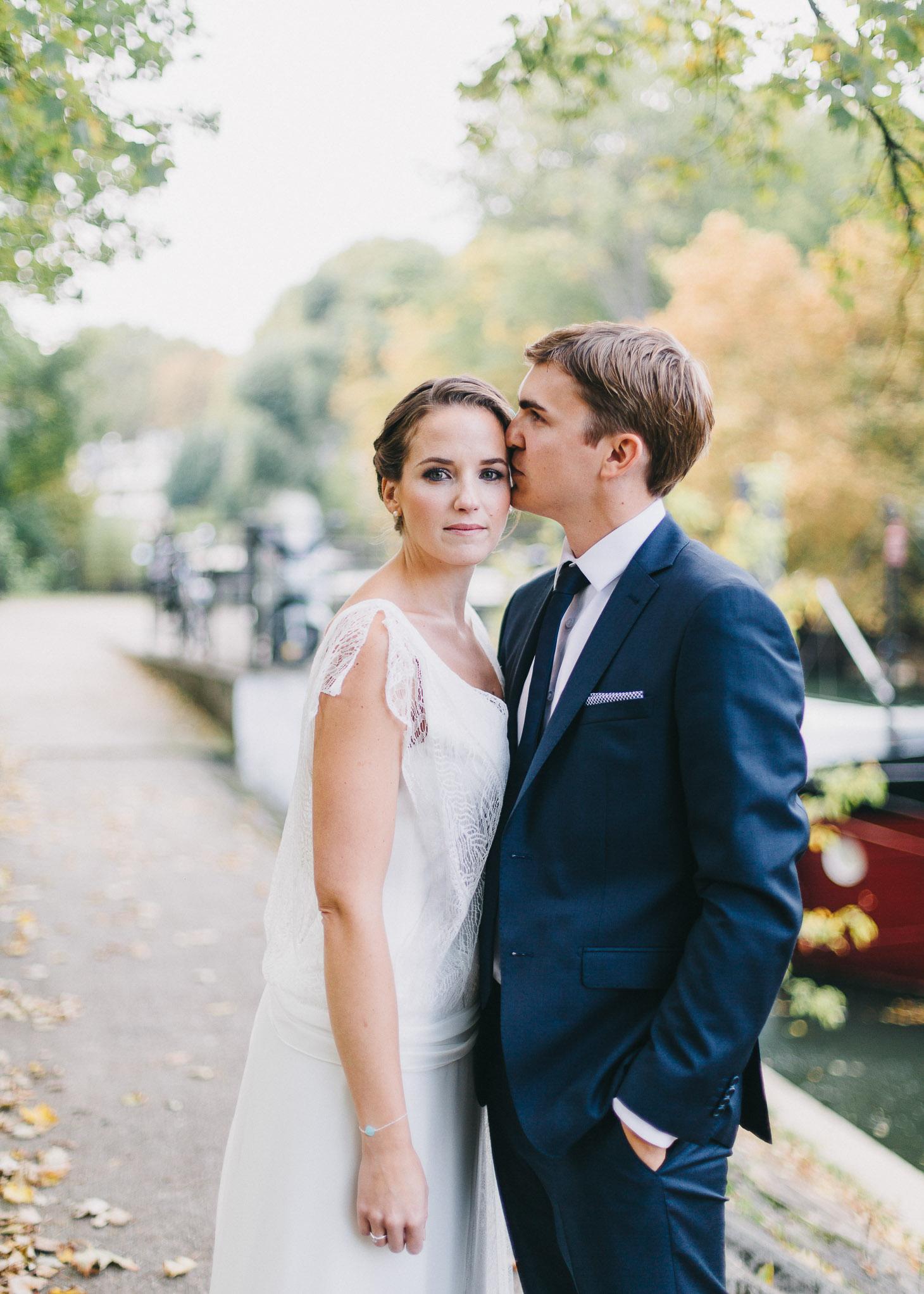 photographe_mariage_paris-04