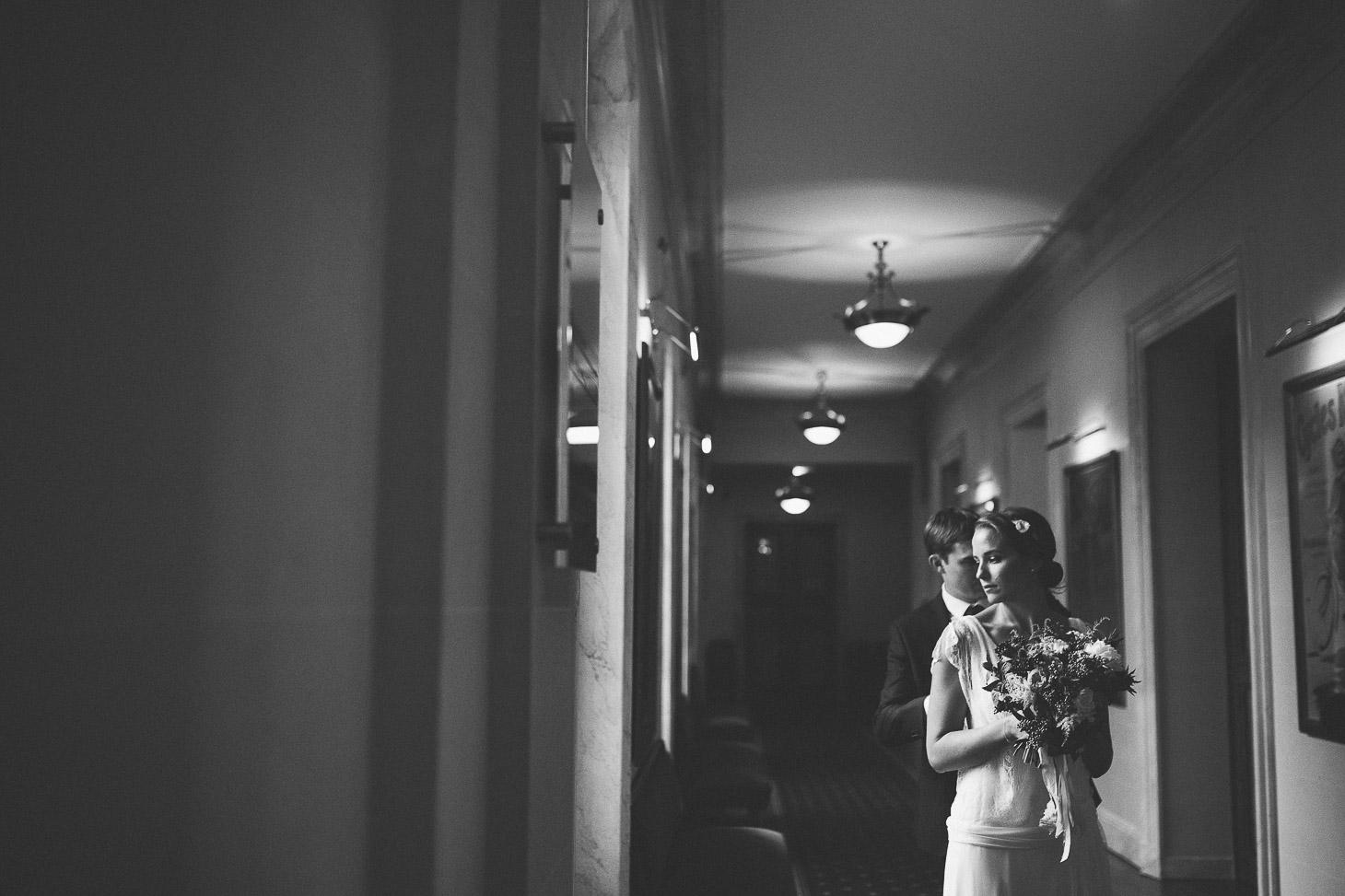 photographe_mariage_paris-16