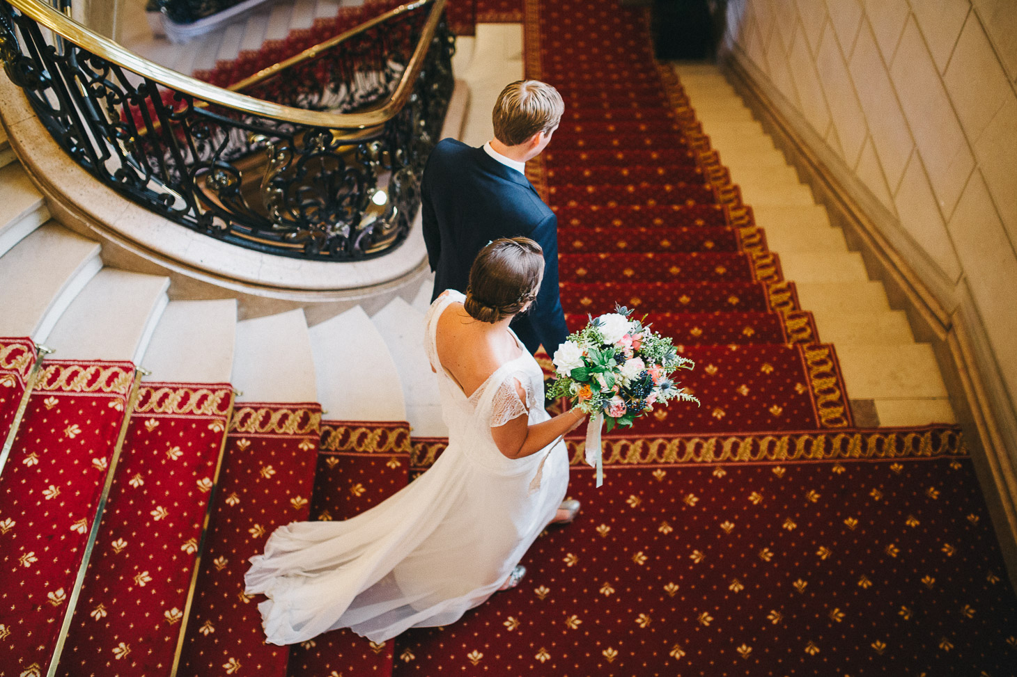photographe_mariage_paris-17