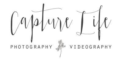 CaptureLife || Wedding fine art photographers and videographers Paris