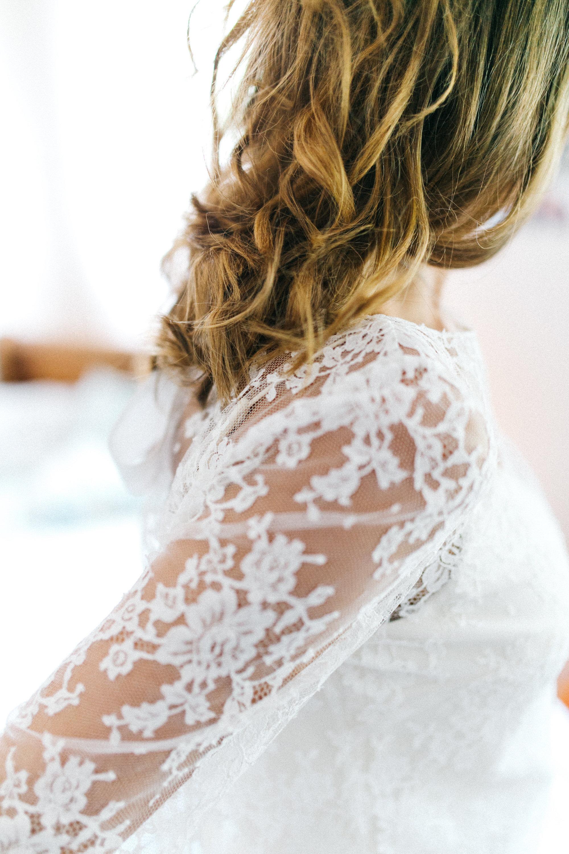 photographe-mariage-la-roche-sur-yon-14