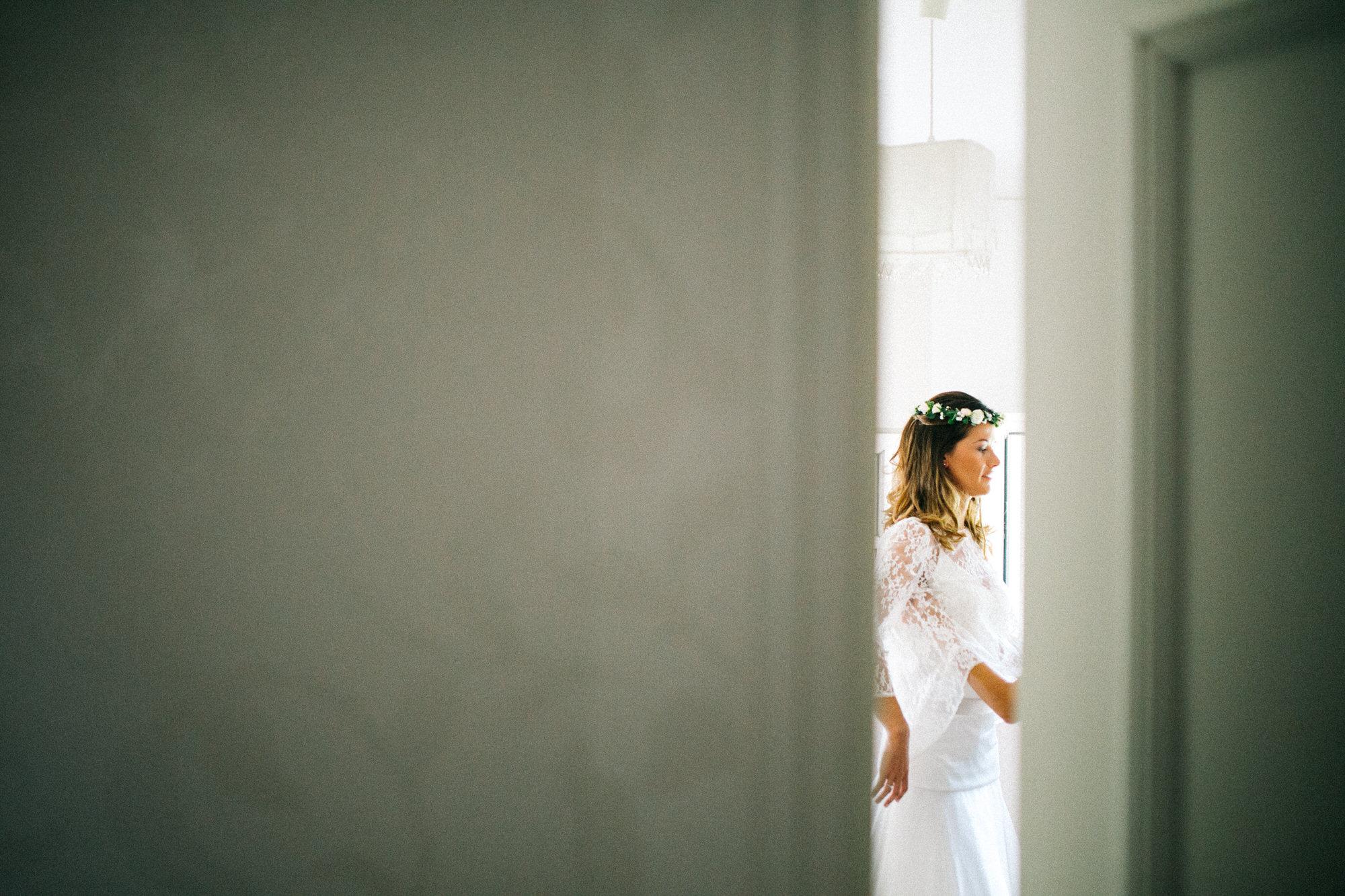 photographe-mariage-la-roche-sur-yon-15