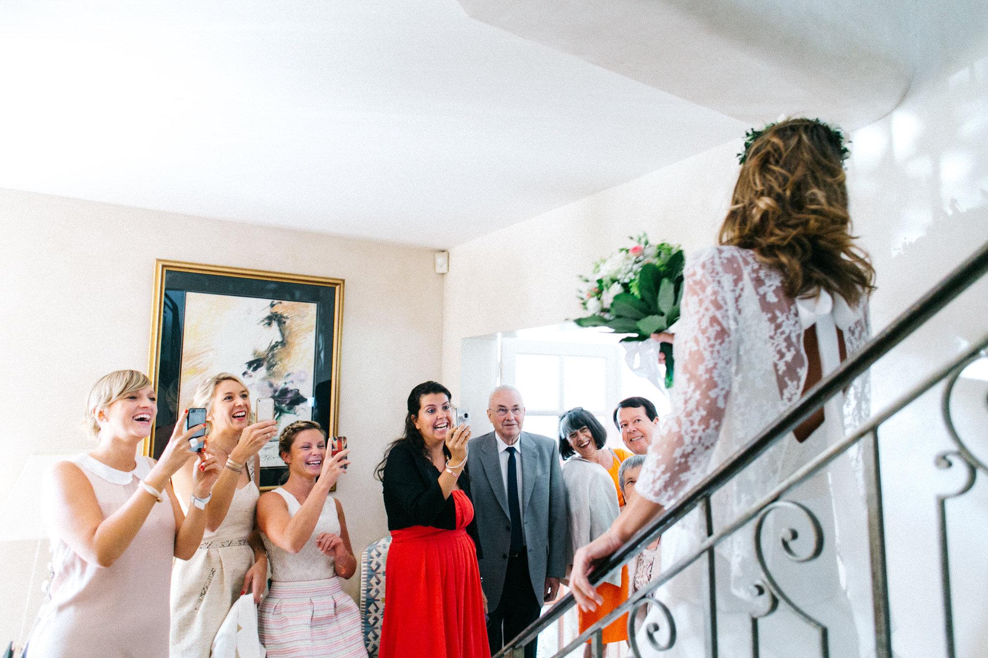 photographe-mariage-la-roche-sur-yon-16