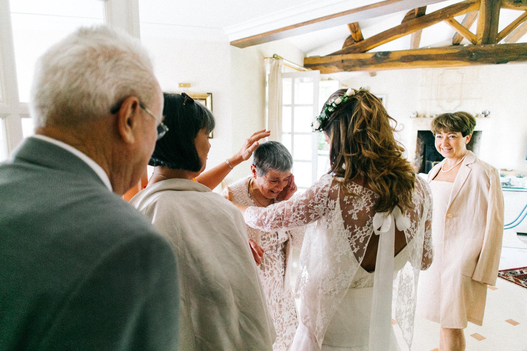photographe-mariage-la-roche-sur-yon-17