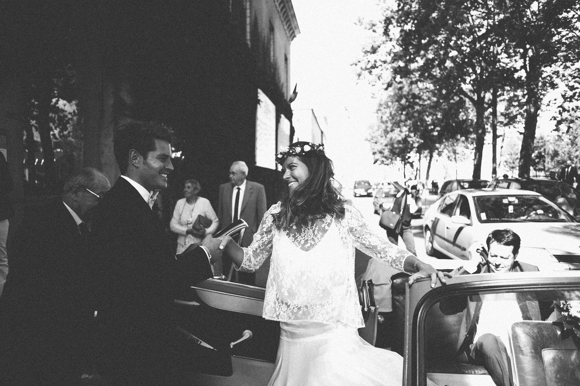 photographe-mariage-la-roche-sur-yon-21