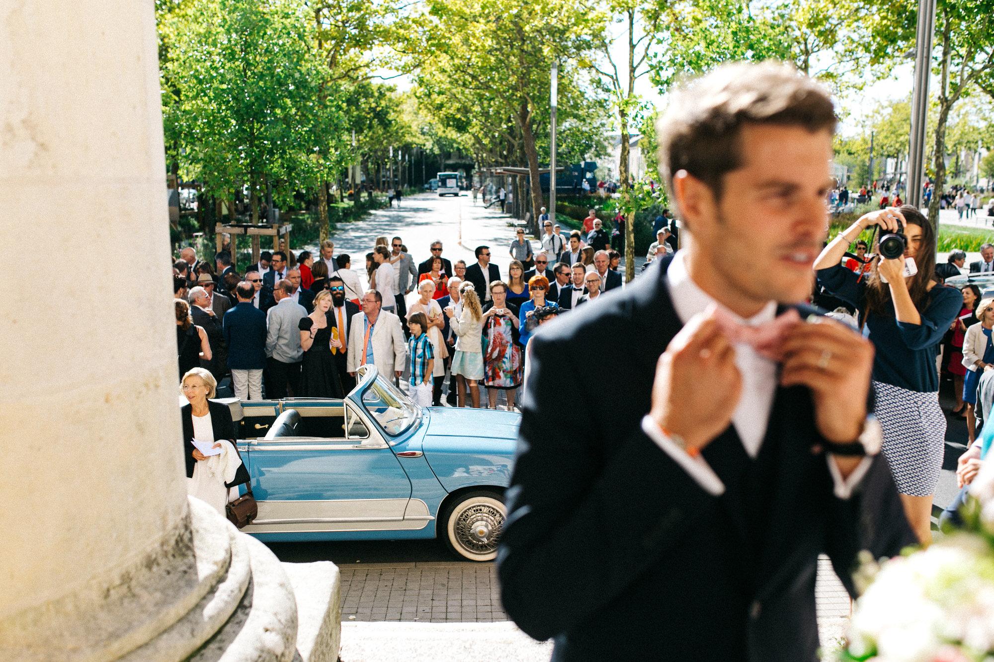 photographe-mariage-la-roche-sur-yon-24