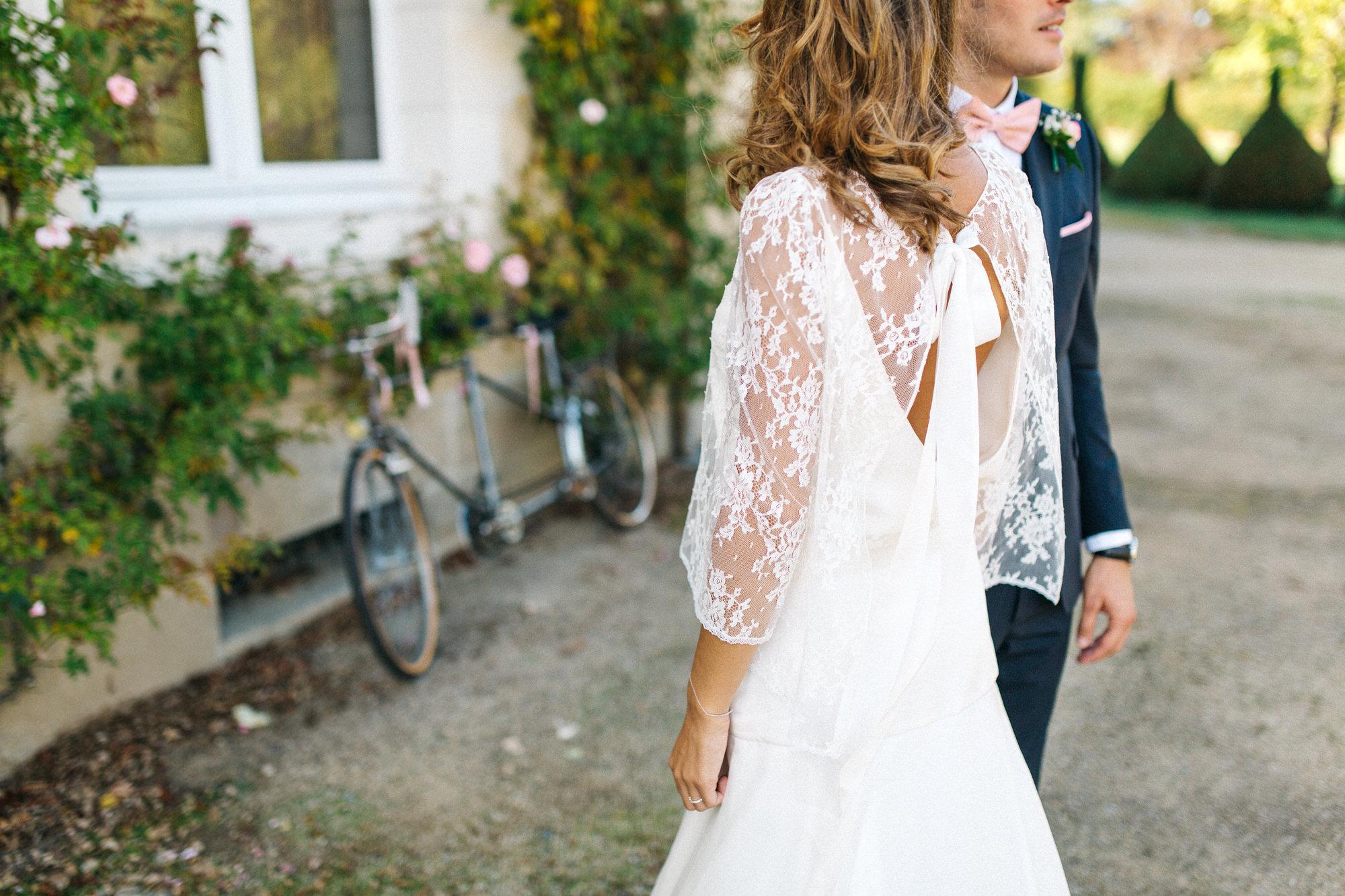 photographe-mariage-la-roche-sur-yon-25