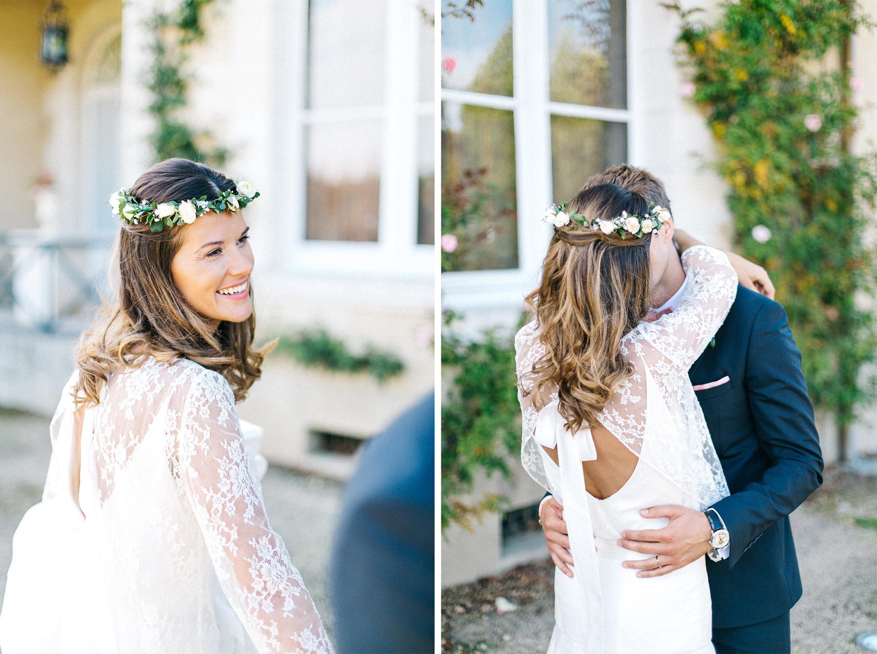photographe-mariage-la-roche-sur-yon-26