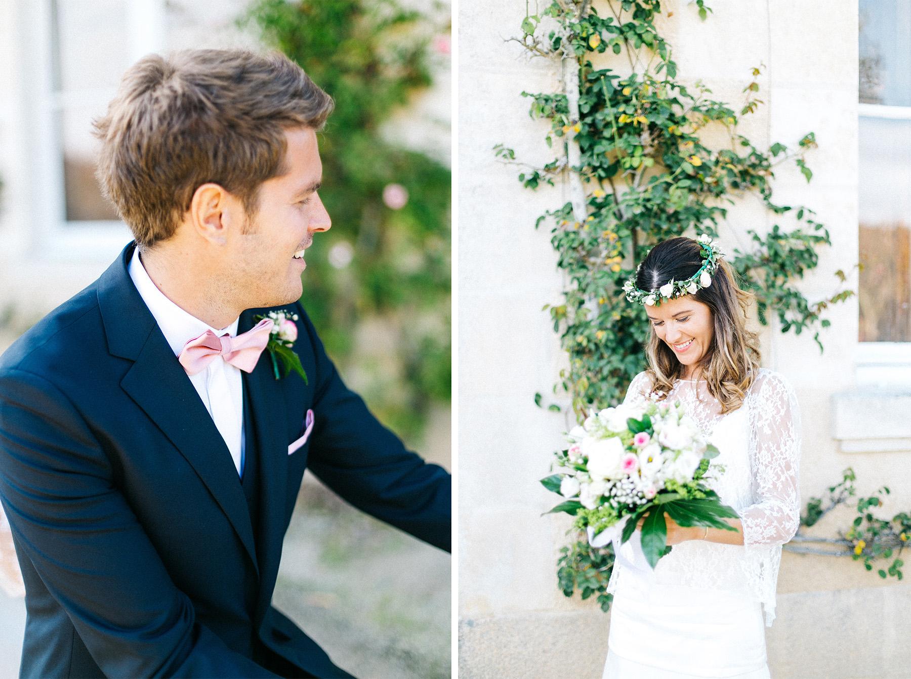 photographe-mariage-la-roche-sur-yon-27