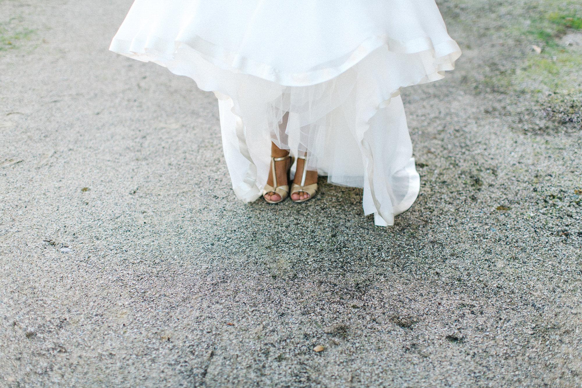 photographe-mariage-la-roche-sur-yon-28