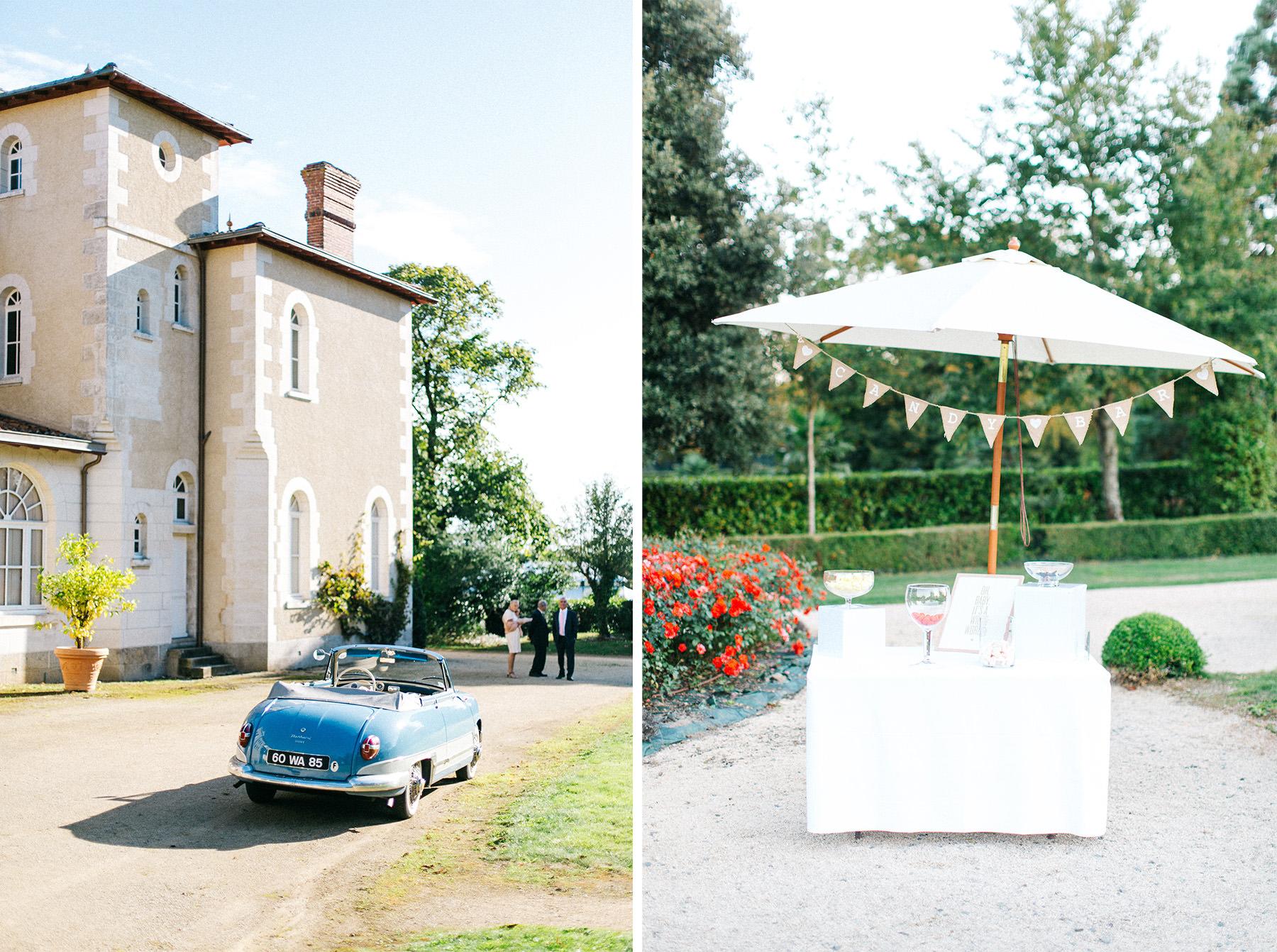 photographe-mariage-la-roche-sur-yon-29