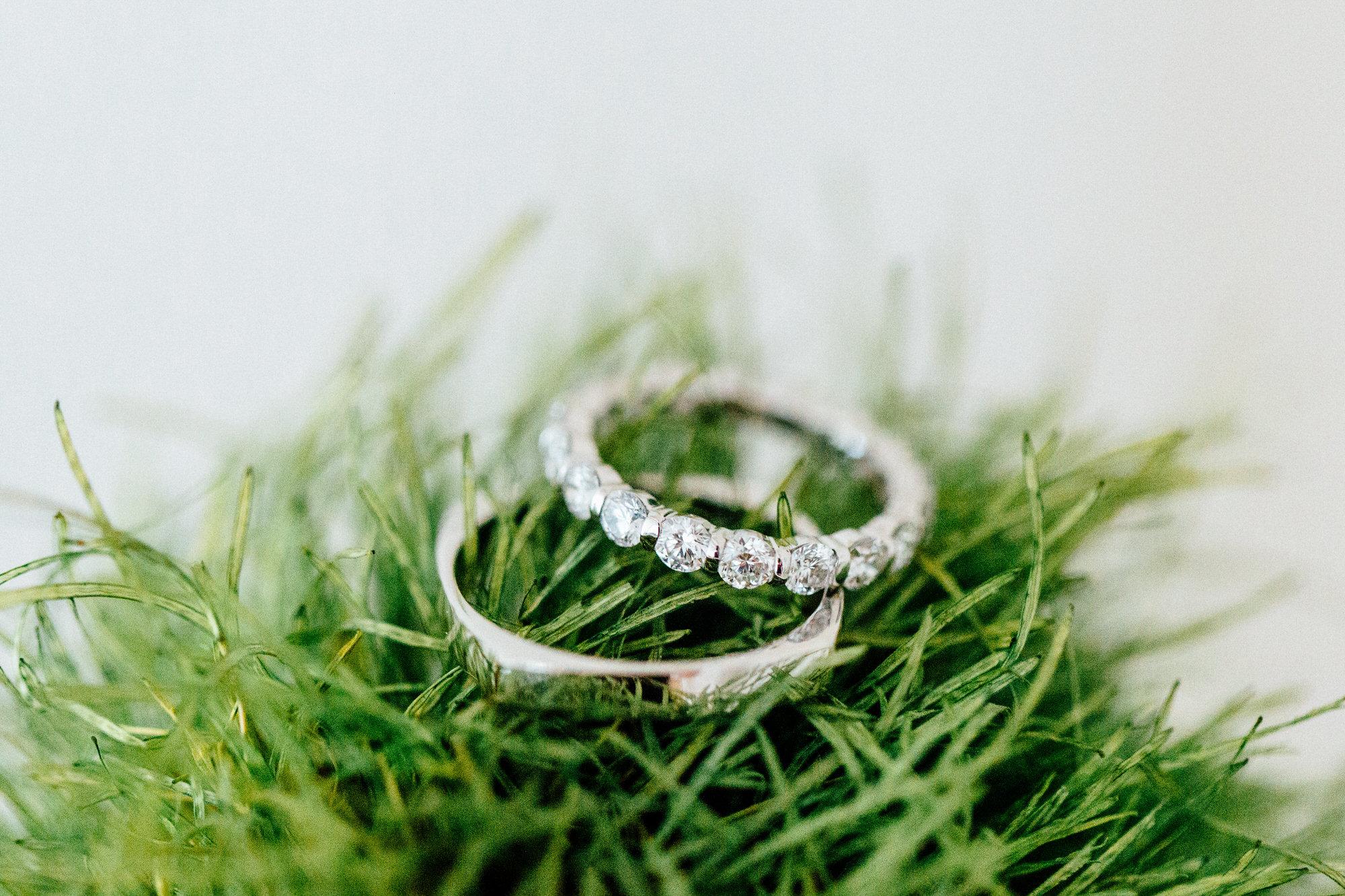 photographe-mariage-la-roche-sur-yon-3