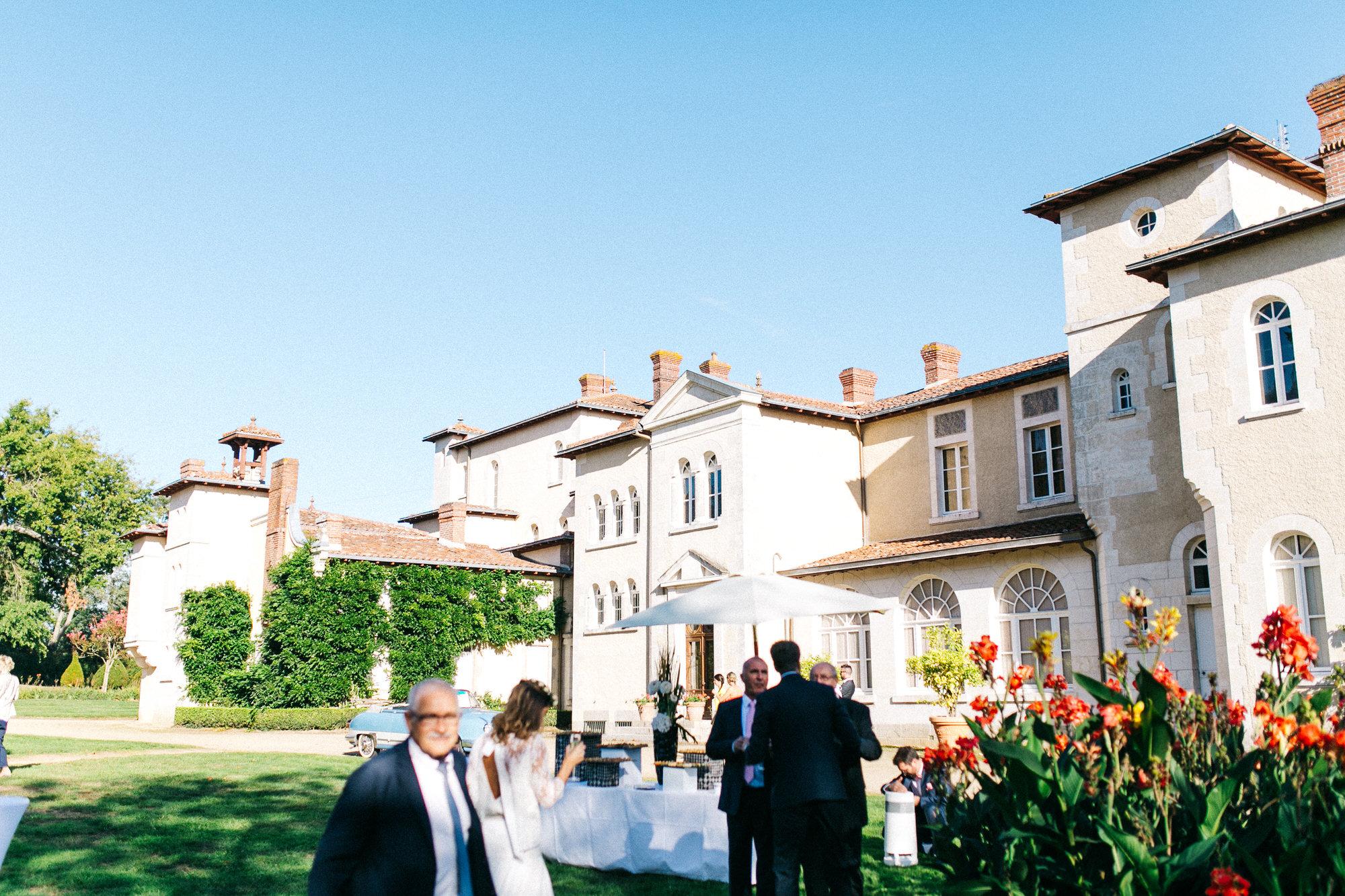photographe-mariage-la-roche-sur-yon-30
